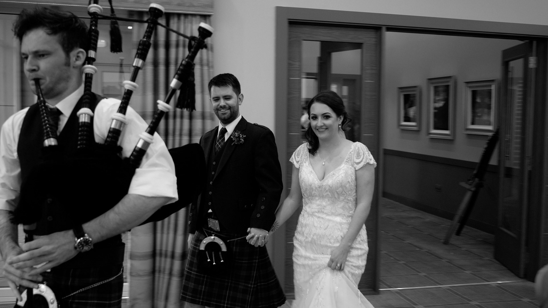 Haddo-Chapel-Wedding-23