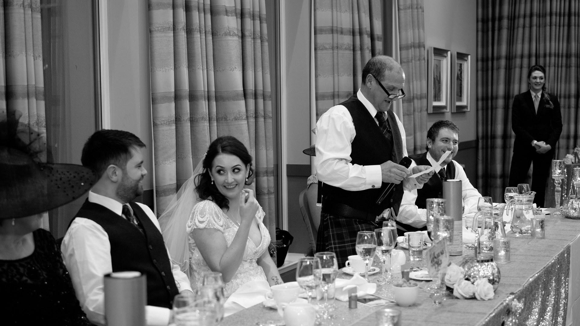Haddo-Chapel-Wedding-24