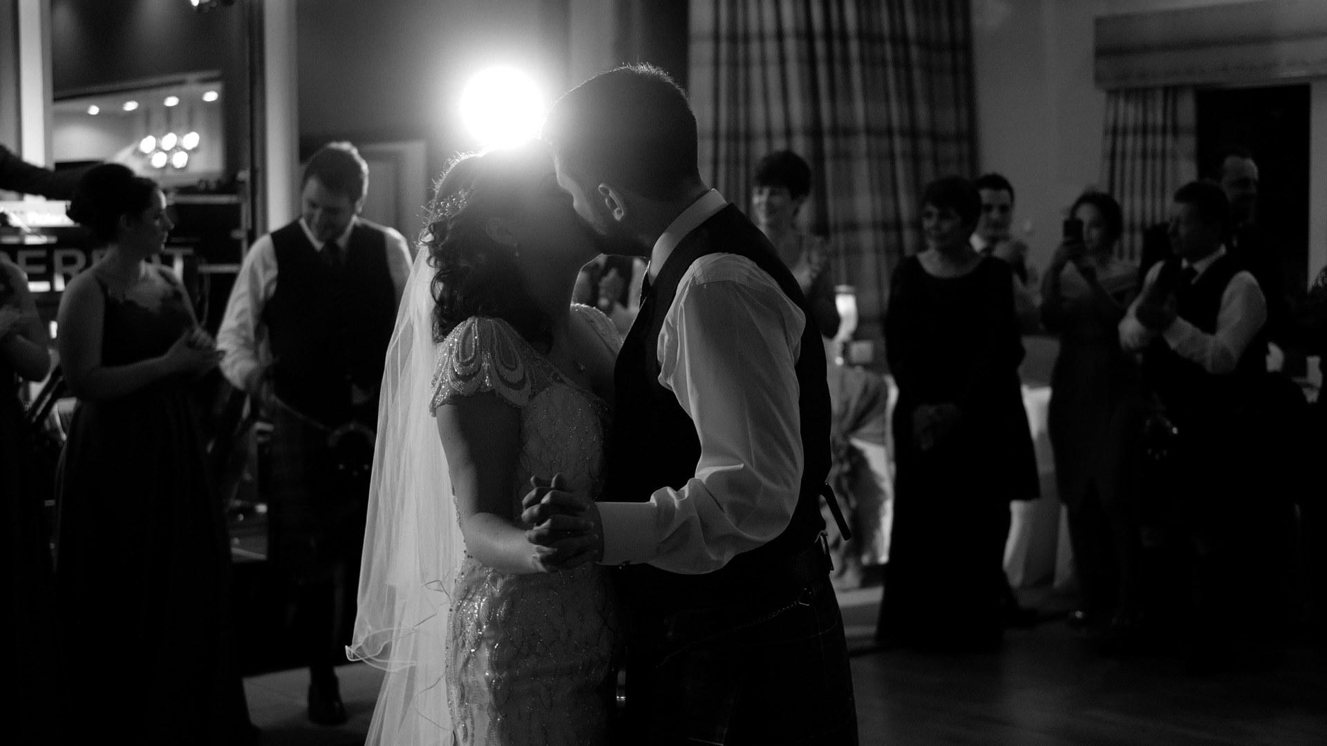 Haddo-Chapel-Wedding-25