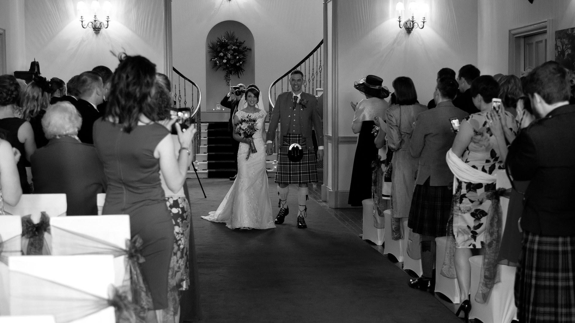 Fasque-House-Wedding-10