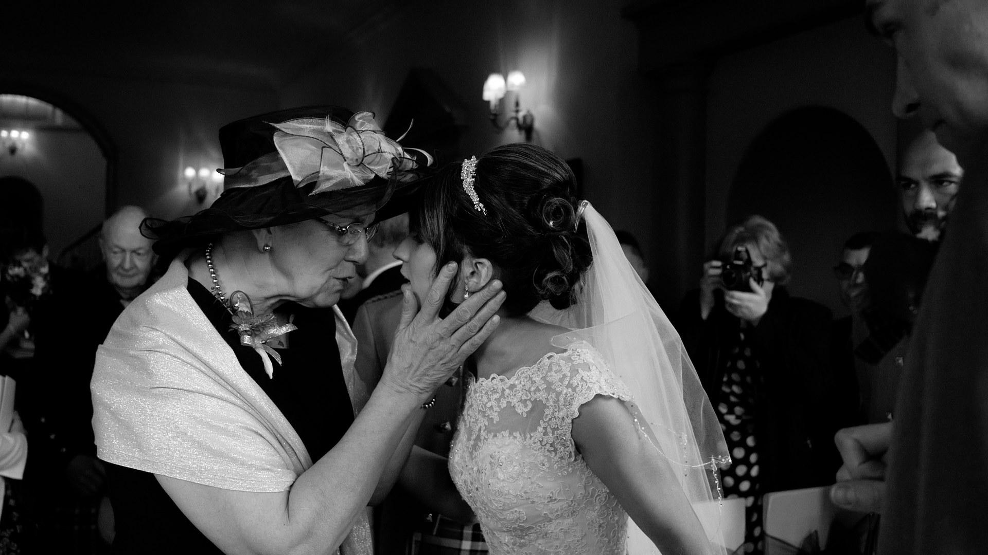 Fasque-House-Wedding-11