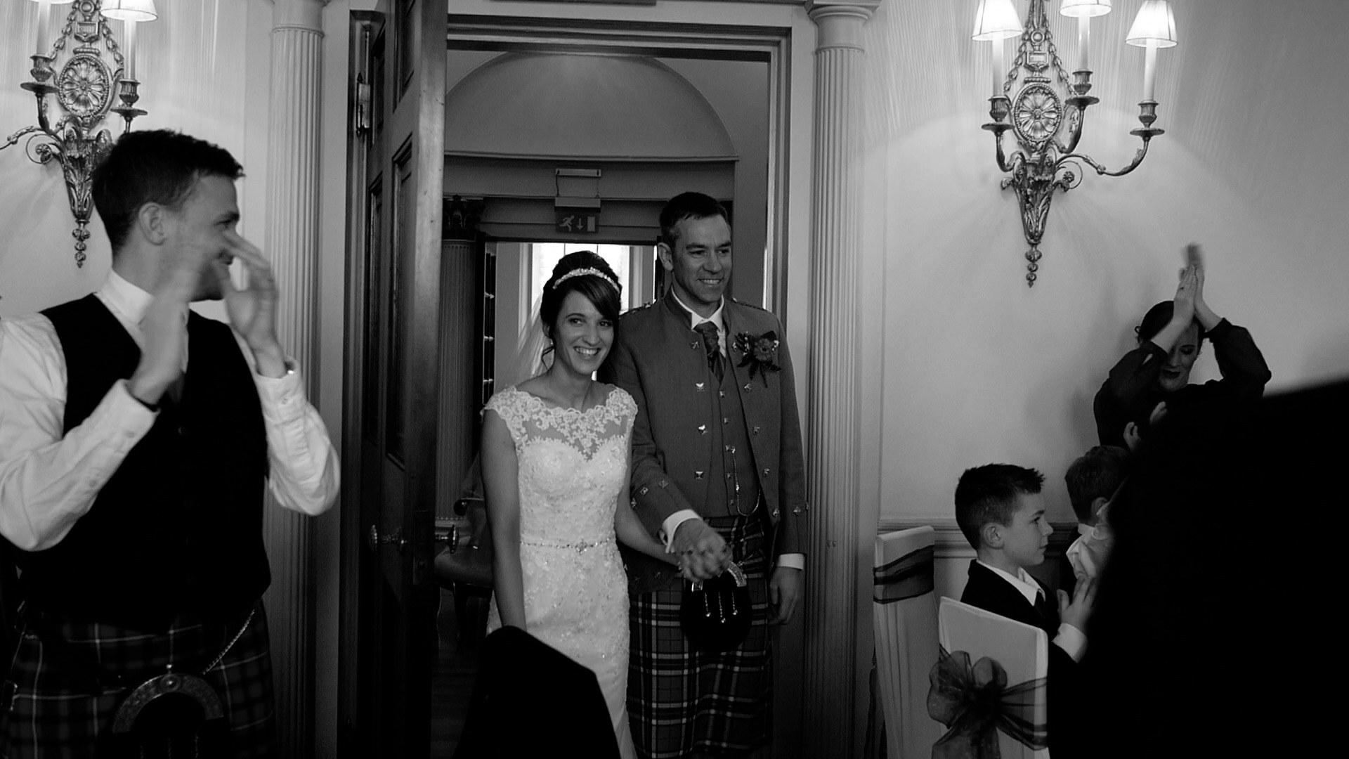 Fasque-House-Wedding-22