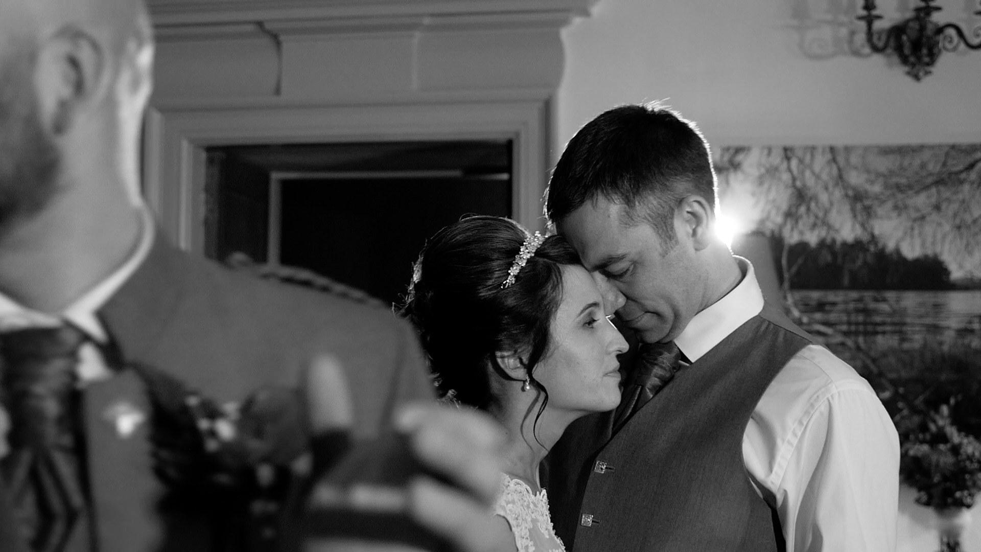Fasque-House-Wedding-24