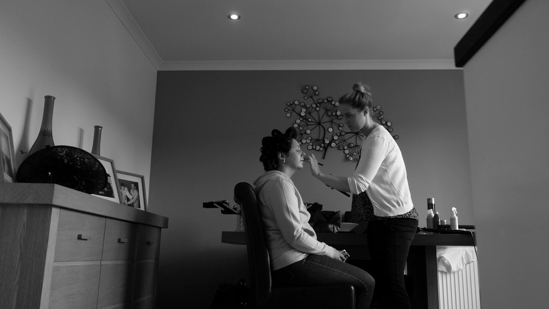 MELDRUM-HOUSE-WEDDING (01).jpg