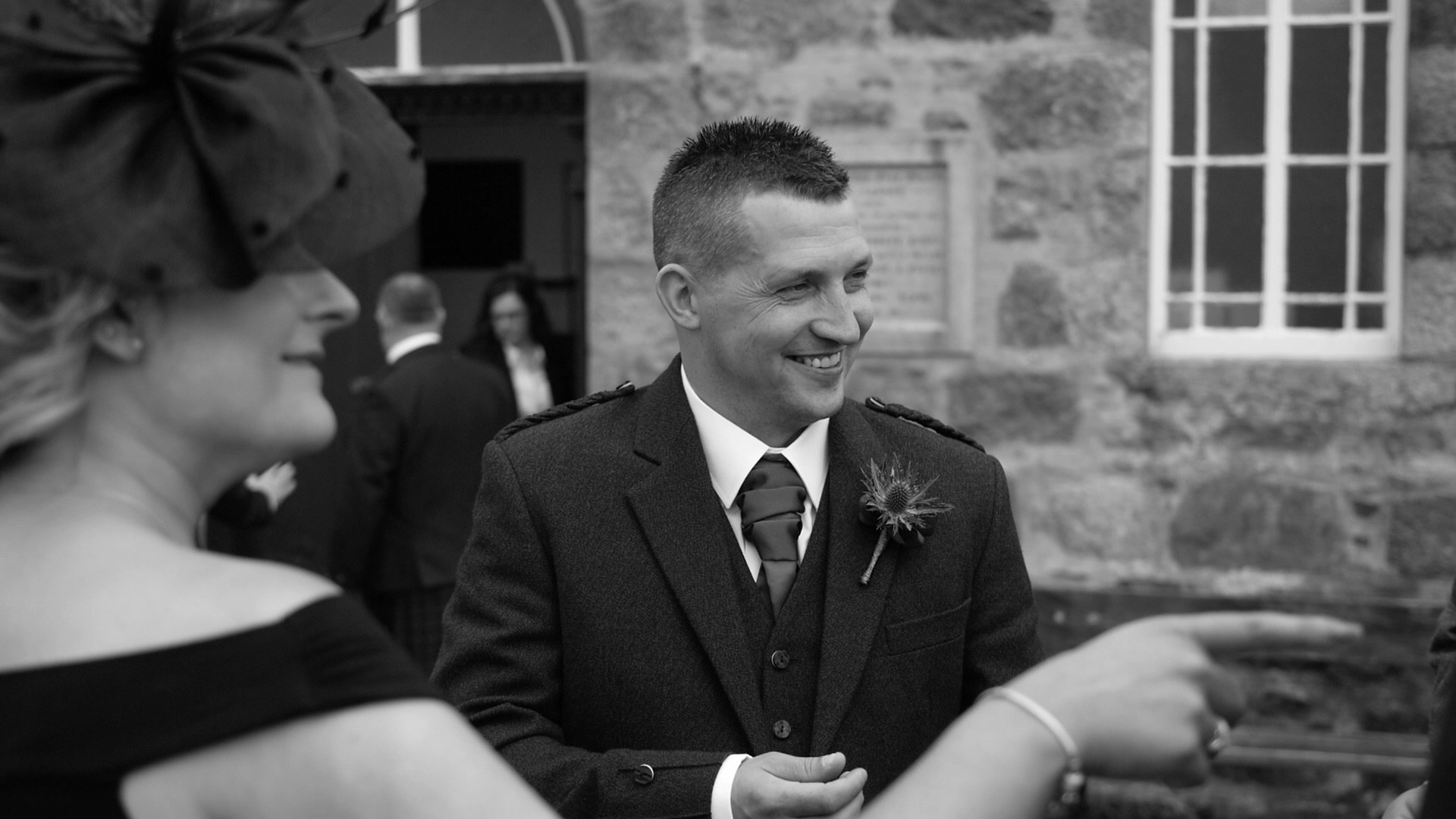 MELDRUM-HOUSE-WEDDING (07).jpg