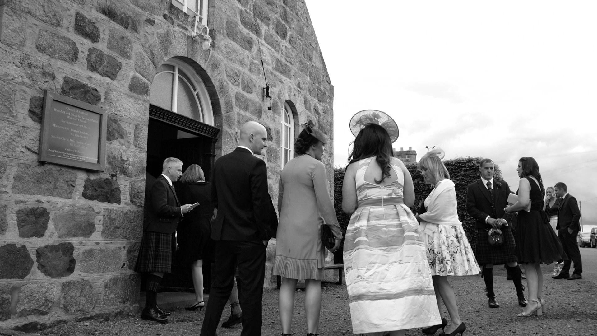 MELDRUM-HOUSE-WEDDING (08).jpg