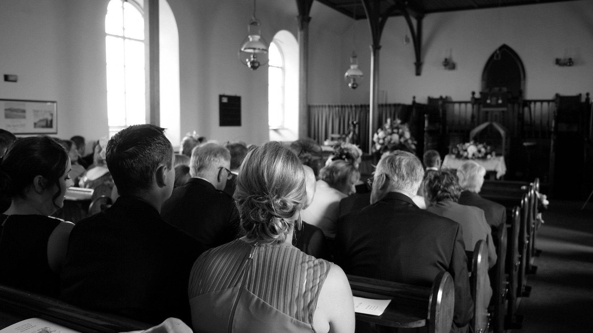 MELDRUM-HOUSE-WEDDING (09).jpg