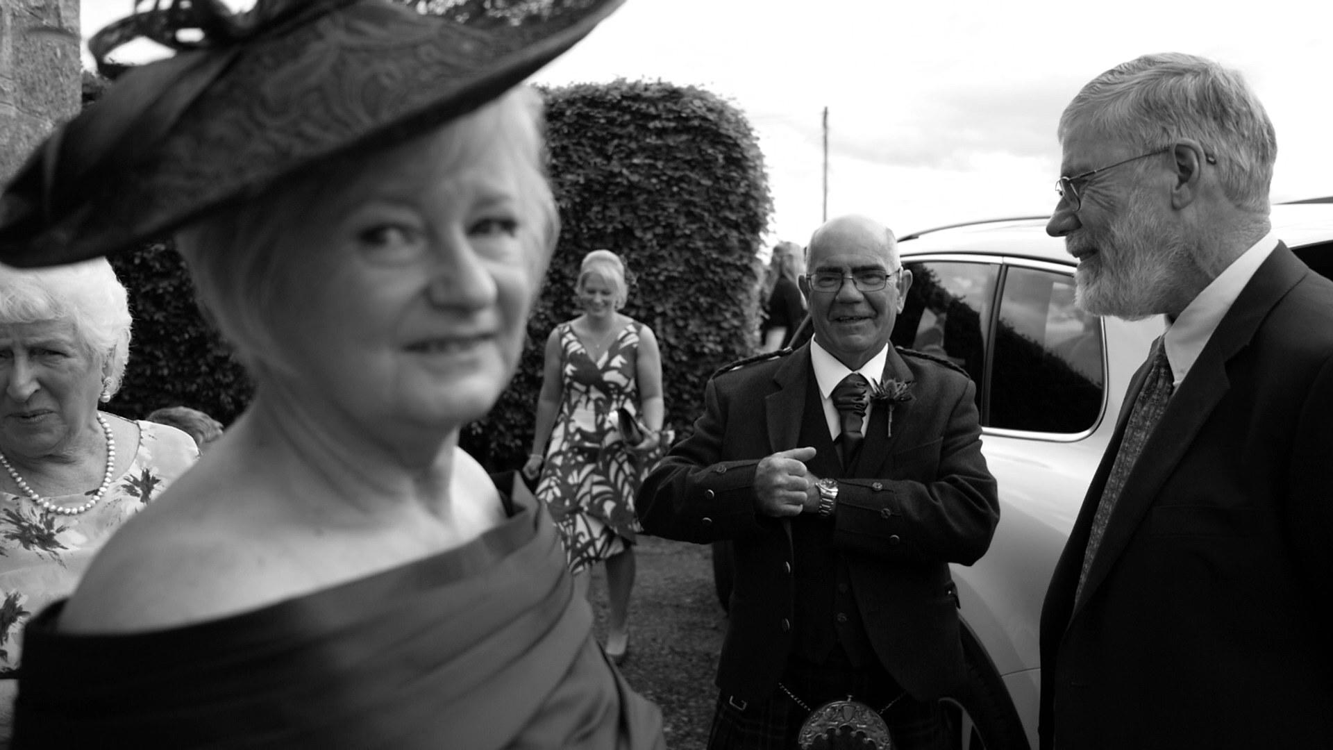 MELDRUM-HOUSE-WEDDING (15).jpg