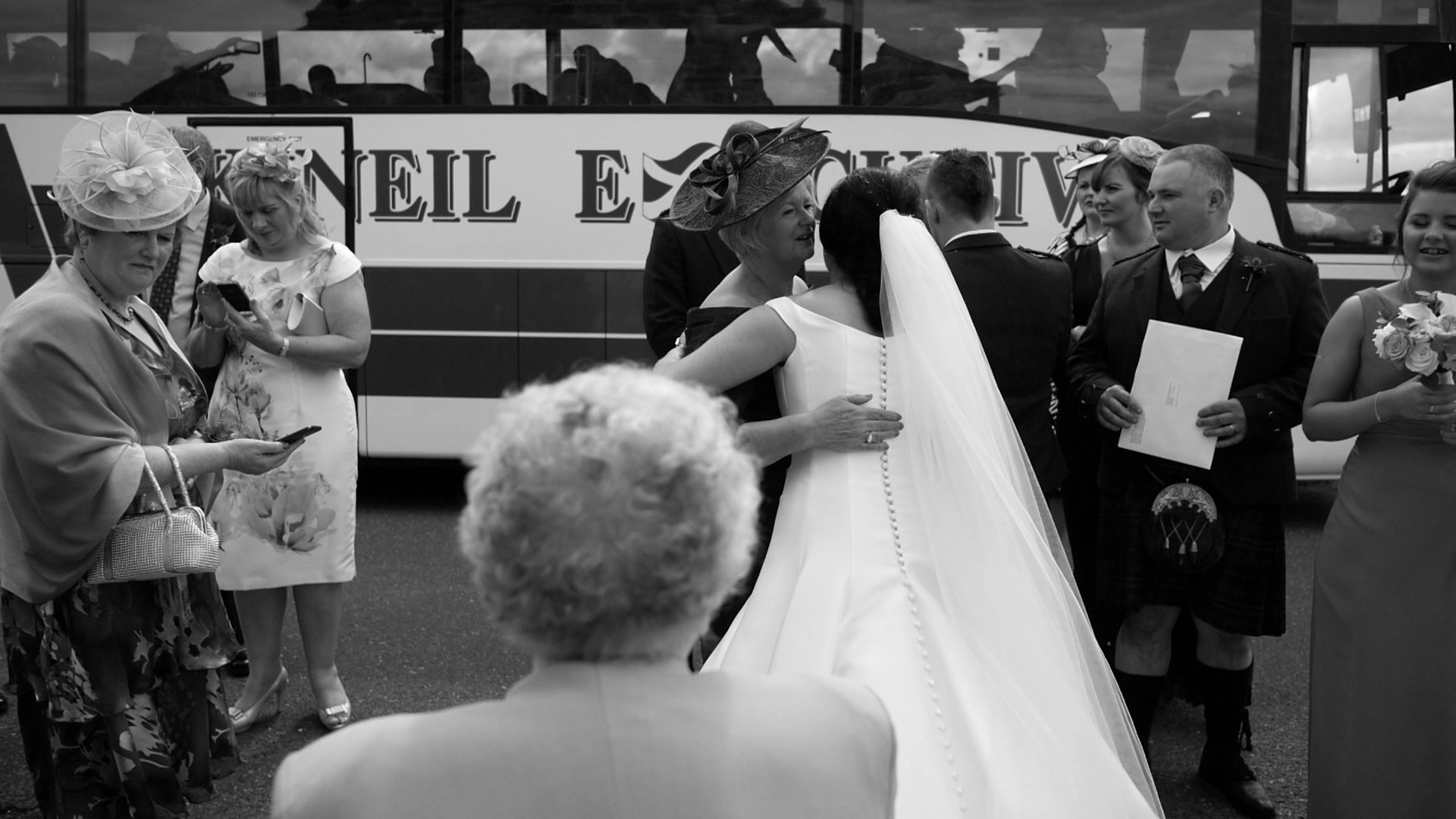 MELDRUM-HOUSE-WEDDING (16).jpg