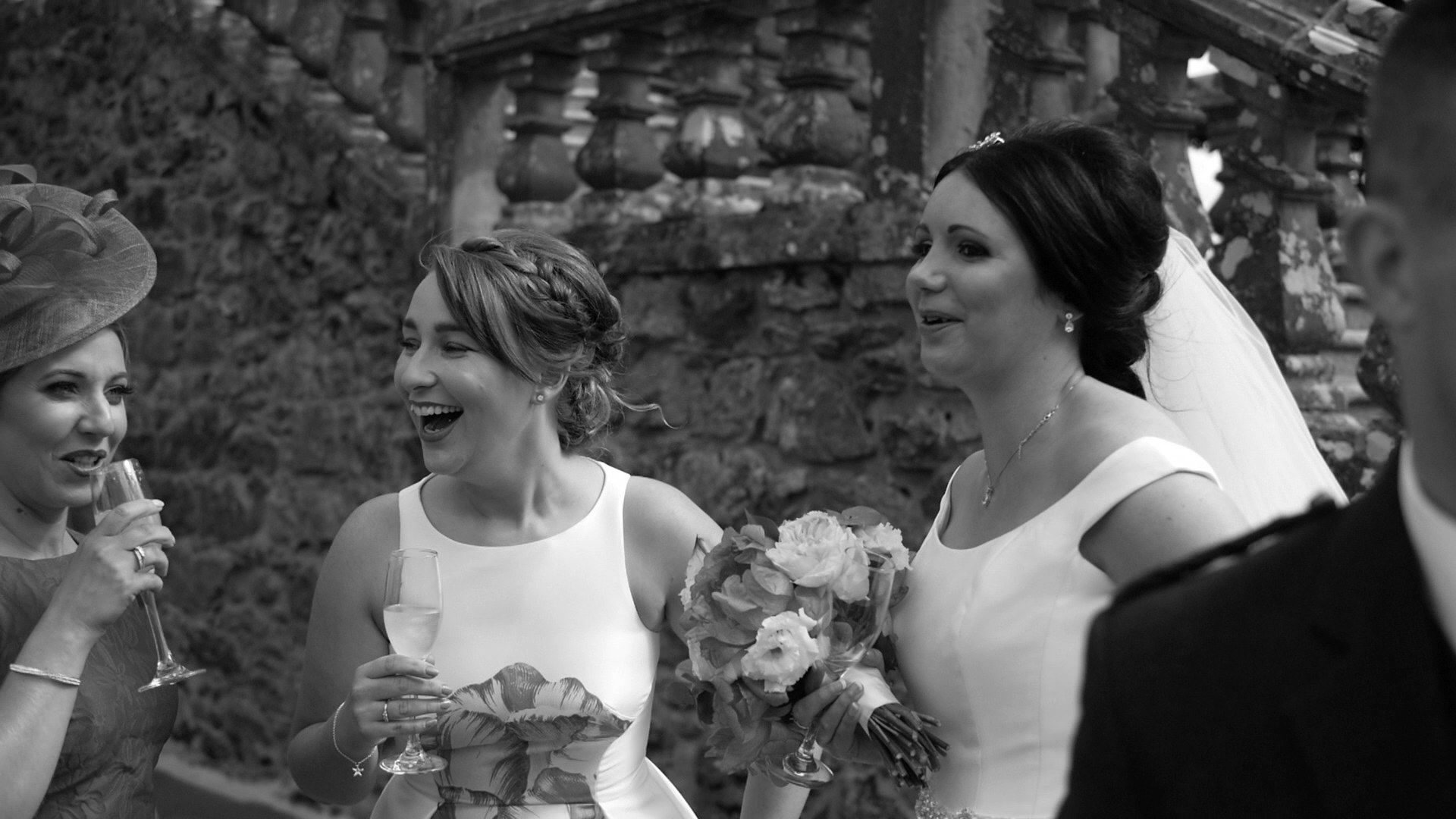 MELDRUM-HOUSE-WEDDING (18).jpg