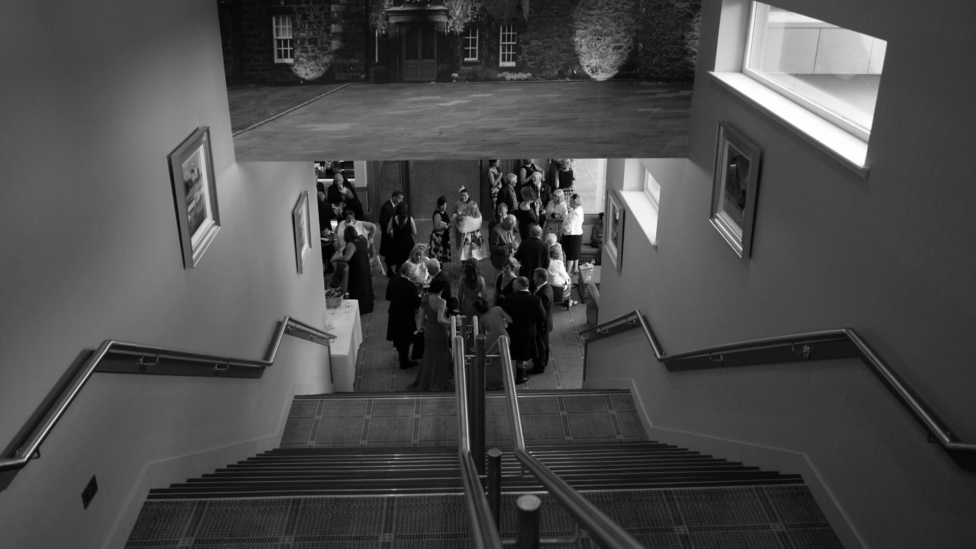 MELDRUM-HOUSE-WEDDING (20).jpg