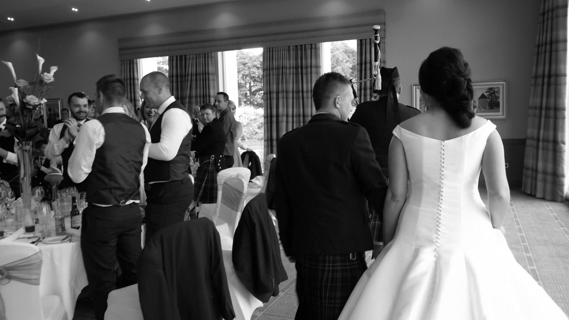 MELDRUM-HOUSE-WEDDING (25).jpg