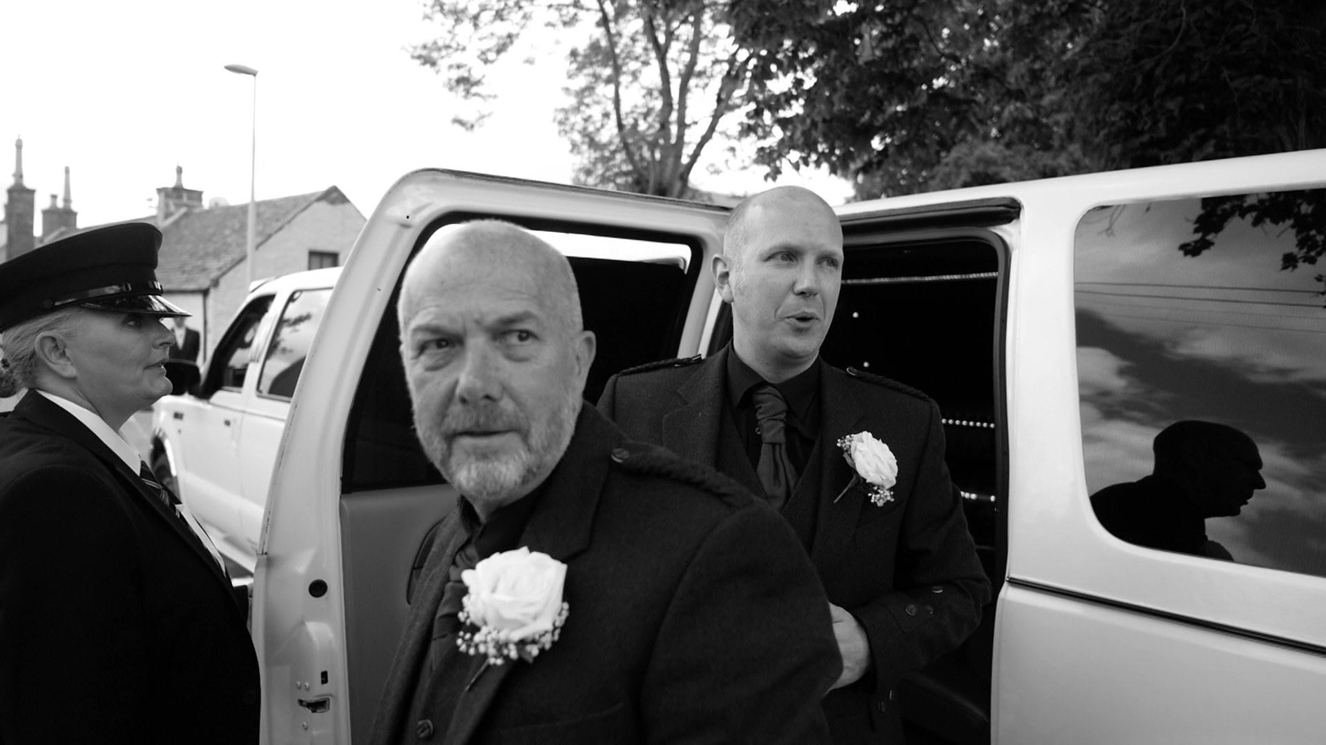 NORWOOD-HALL-WEDDING (08).jpg