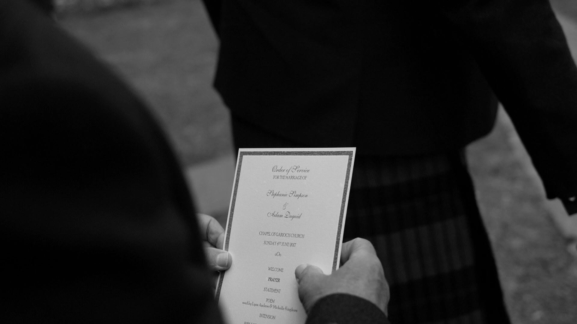 NORWOOD-HALL-WEDDING (10).jpg
