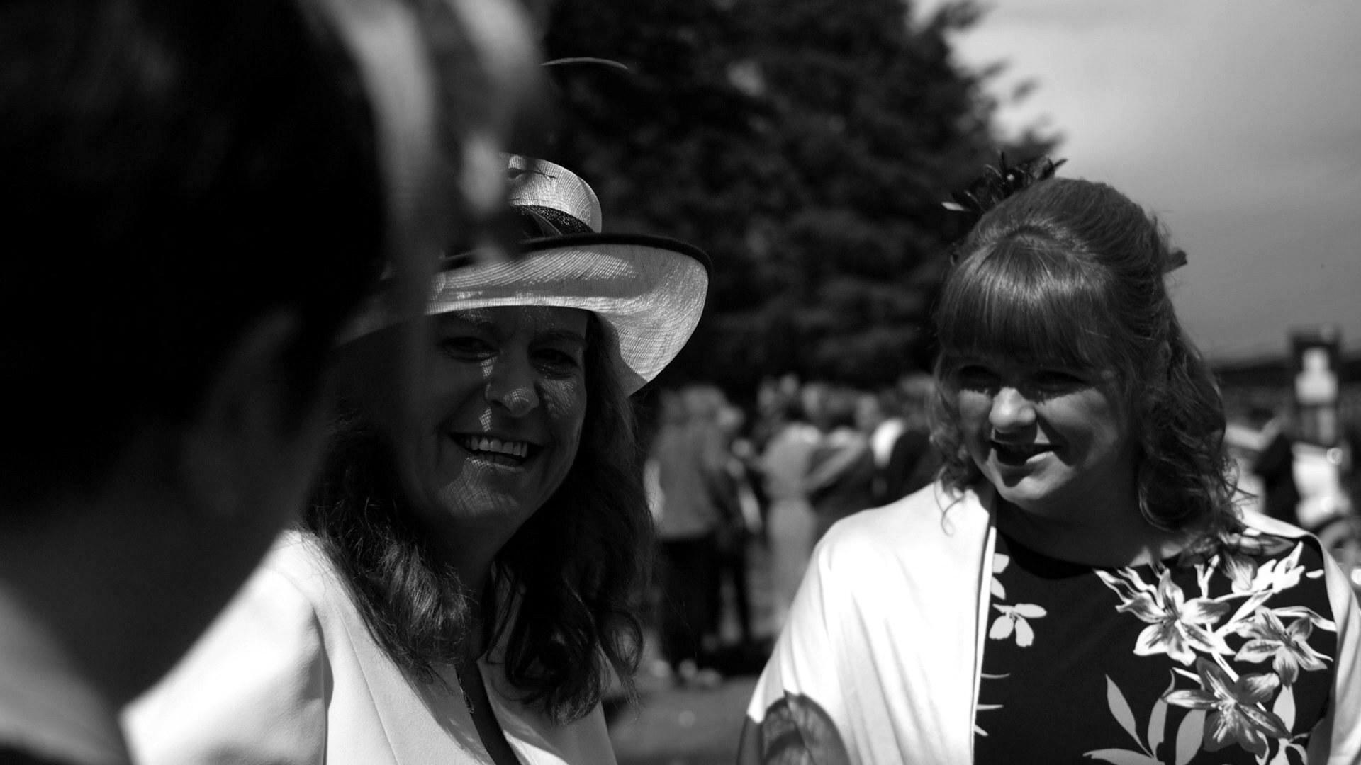 NORWOOD-HALL-WEDDING (14).jpg