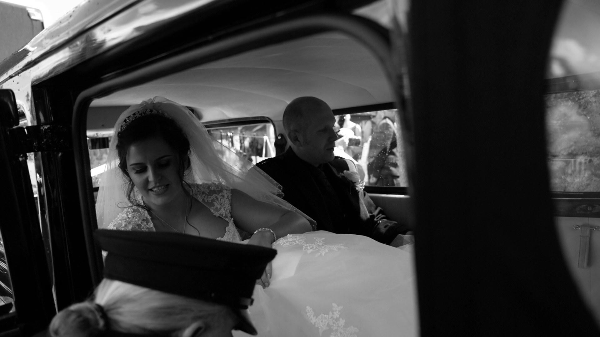 NORWOOD-HALL-WEDDING (16).jpg