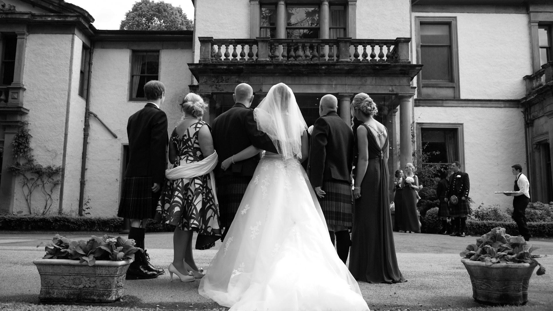 NORWOOD-HALL-WEDDING (18).jpg