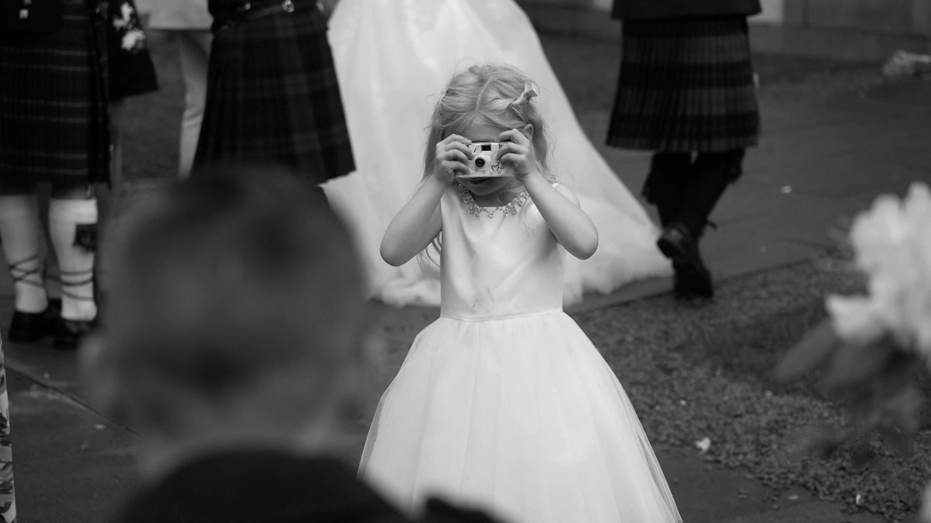 NORWOOD-HALL-WEDDING (21).jpg