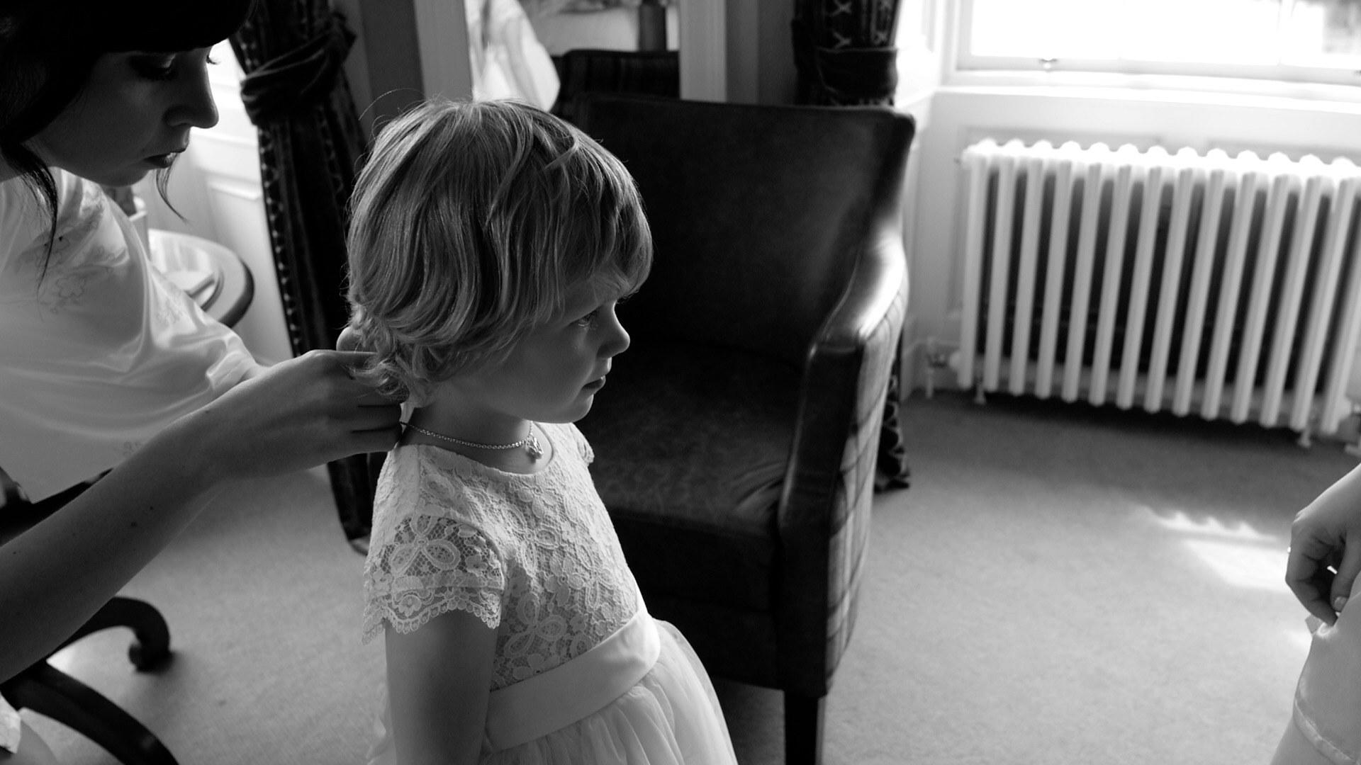MARYCULTER-HOUSE-WEDDING (05).jpg