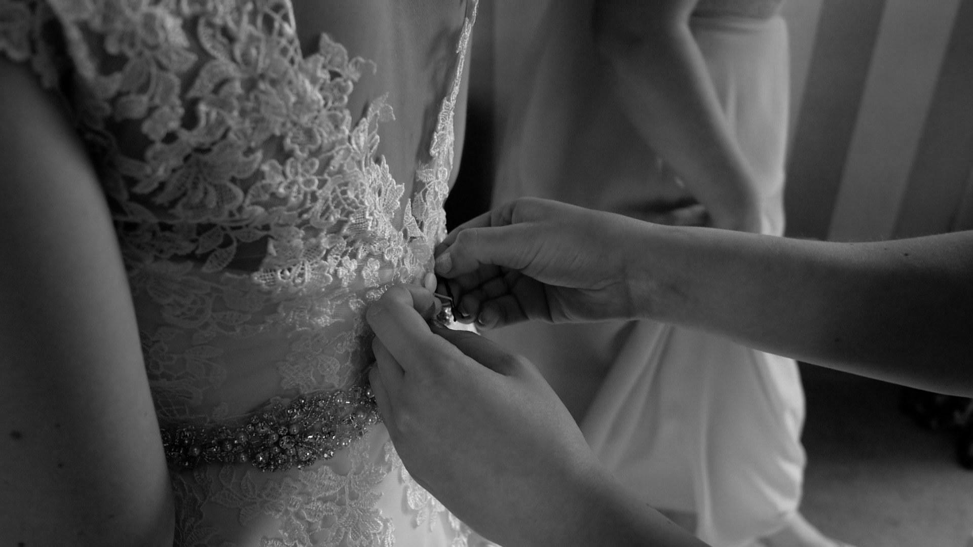 MARYCULTER-HOUSE-WEDDING (06).jpg