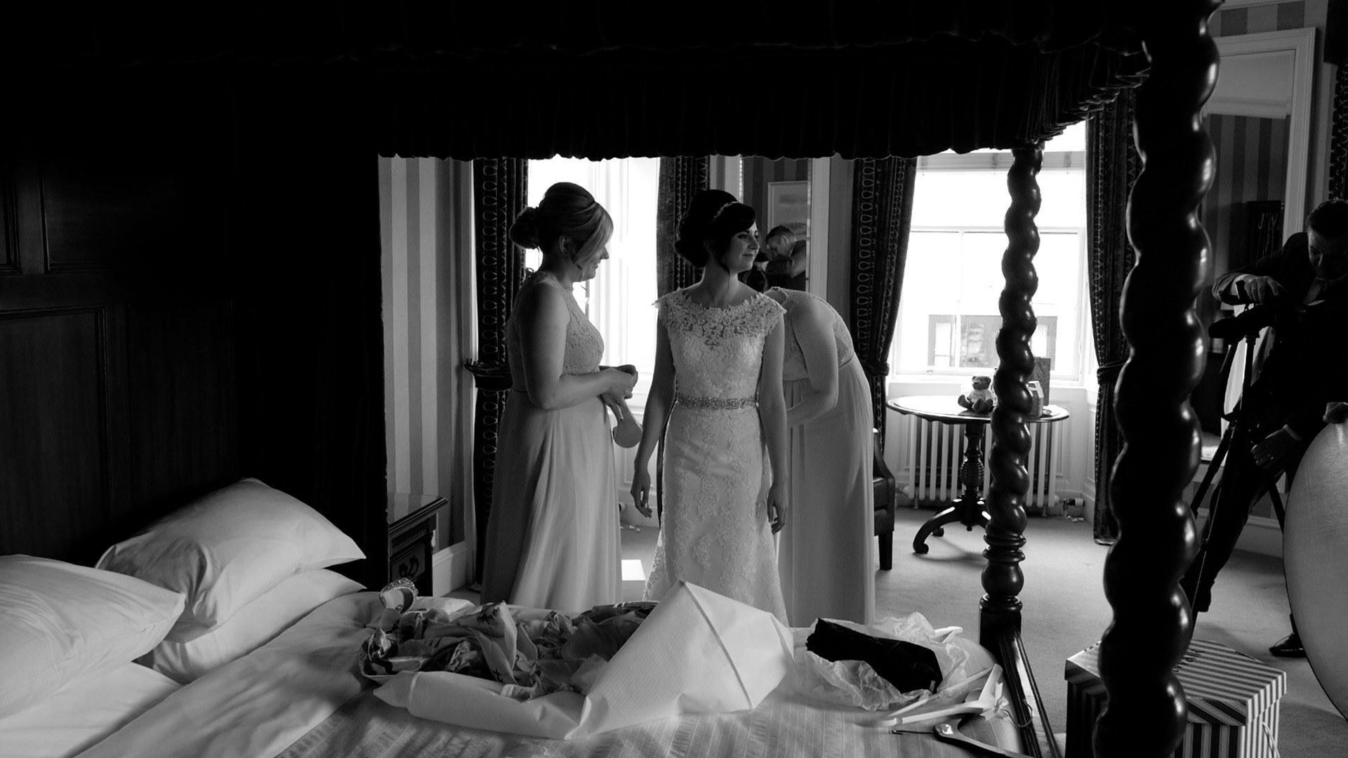 MARYCULTER-HOUSE-WEDDING (07).jpg