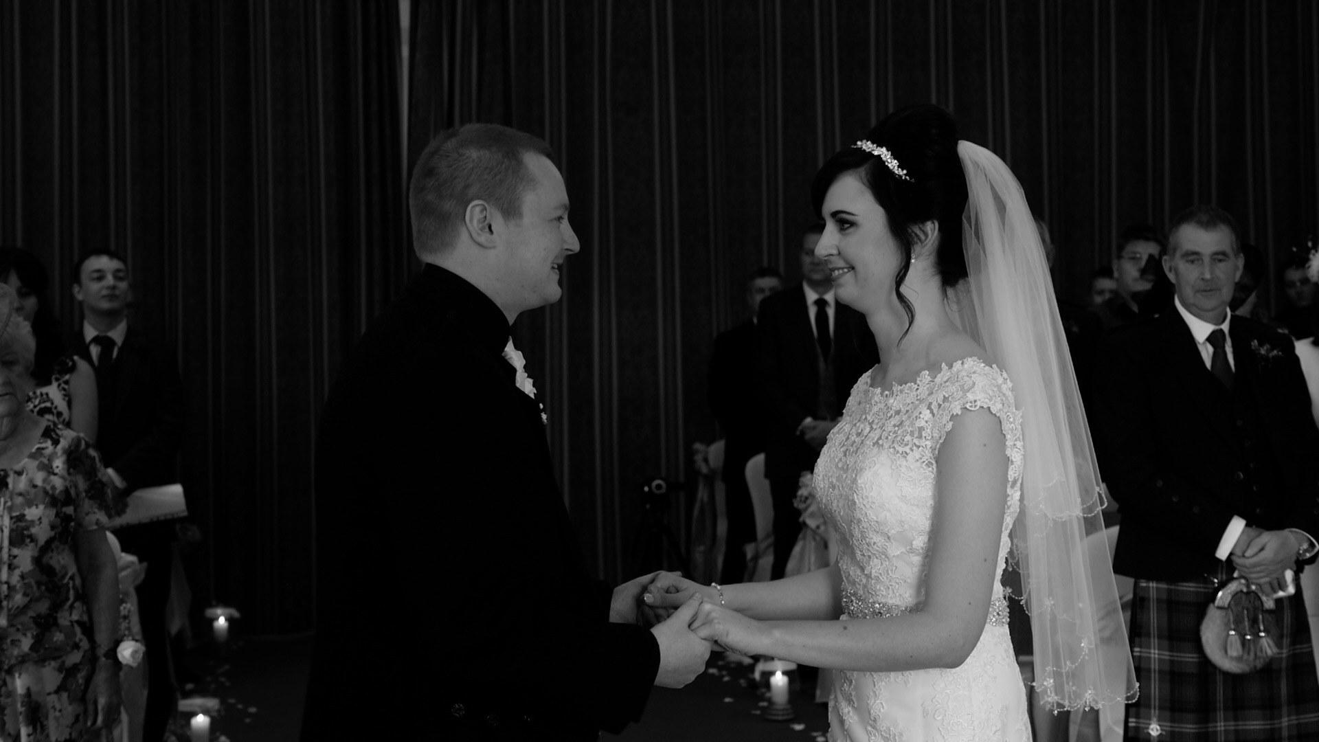 MARYCULTER-HOUSE-WEDDING (08).jpg