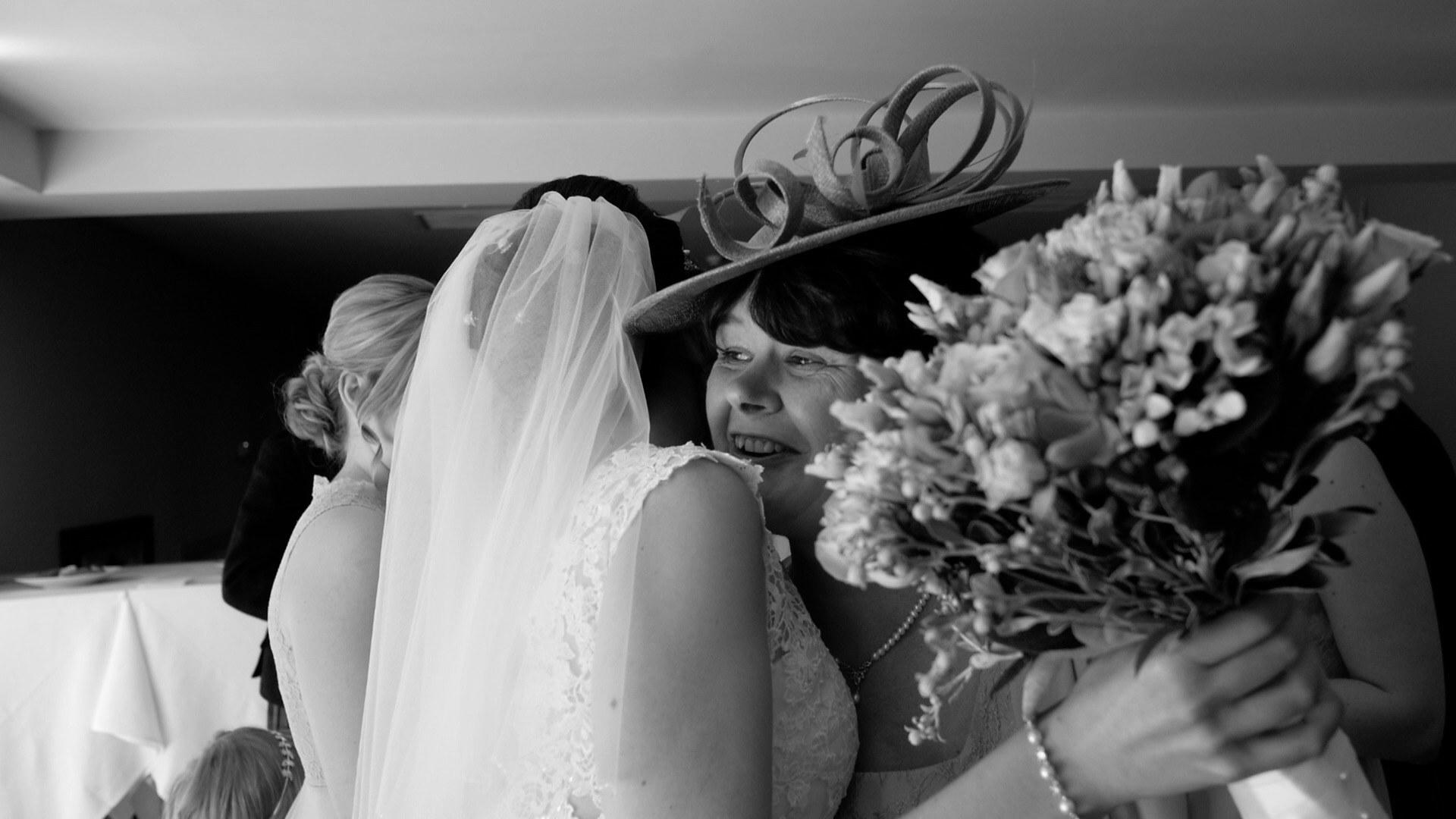 MARYCULTER-HOUSE-WEDDING (09).jpg