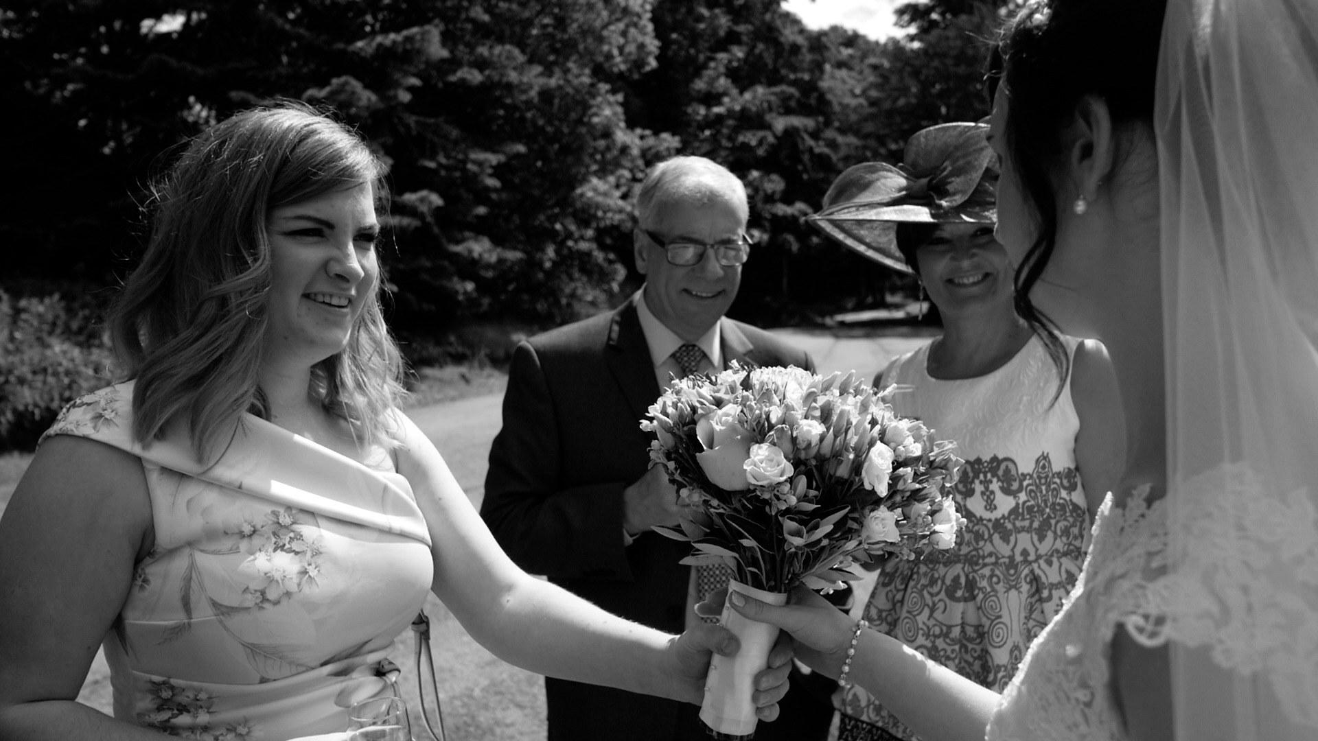 MARYCULTER-HOUSE-WEDDING (12).jpg