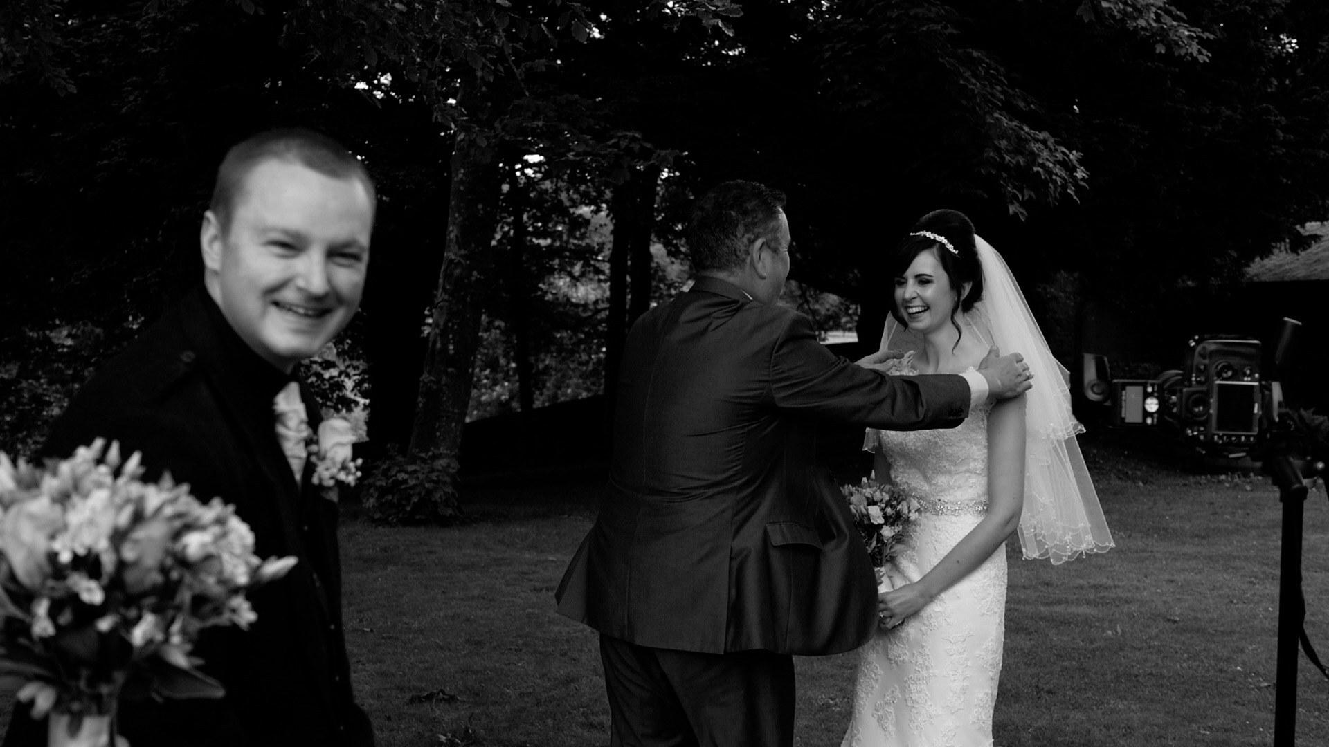 MARYCULTER-HOUSE-WEDDING (15).jpg