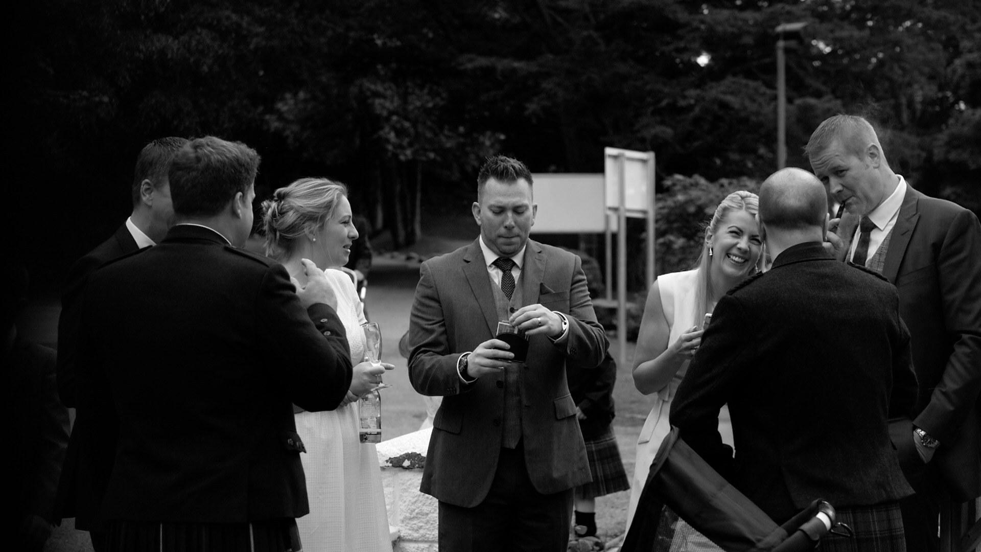 MARYCULTER-HOUSE-WEDDING (18).jpg