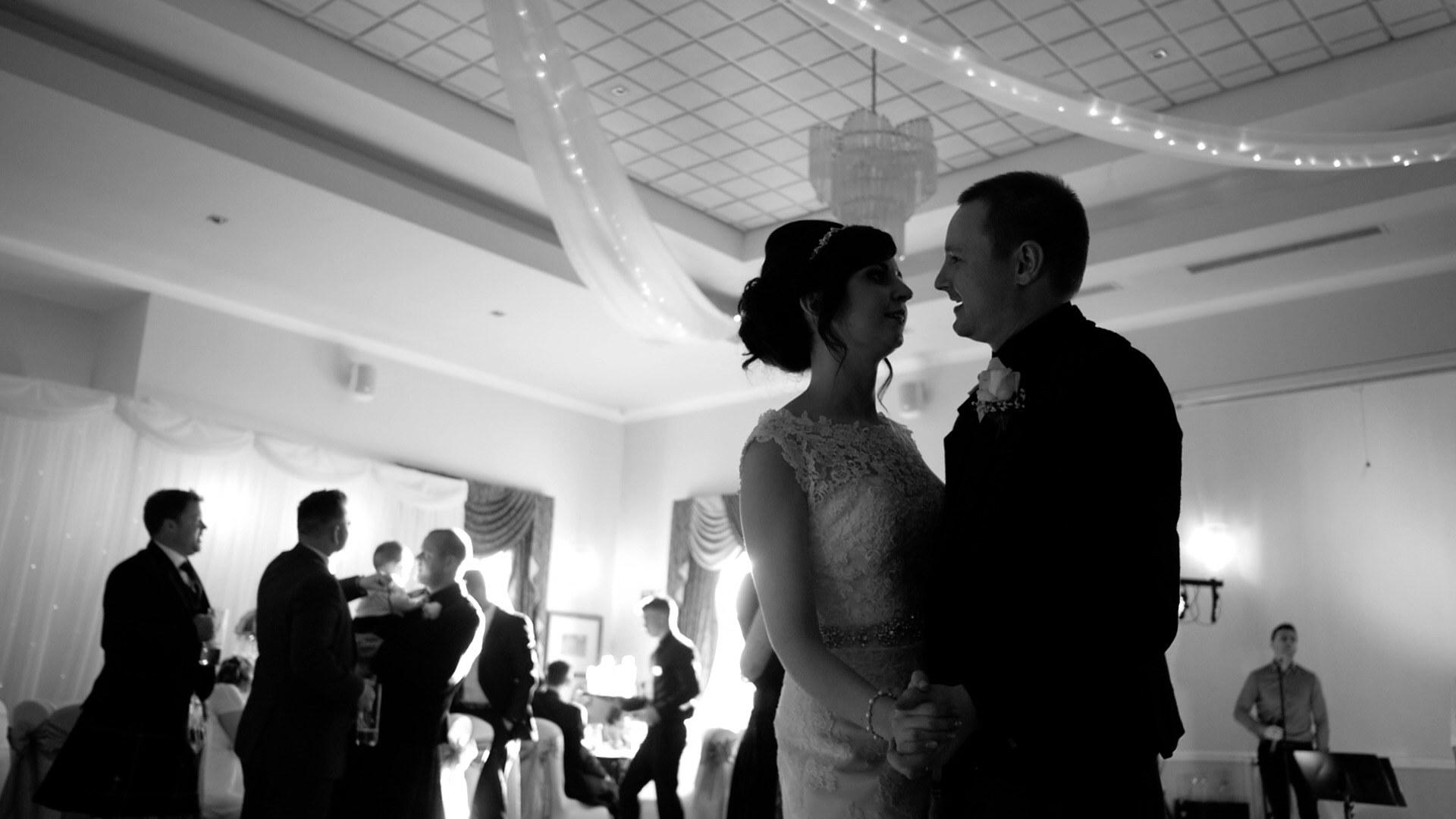 MARYCULTER-HOUSE-WEDDING (25).jpg