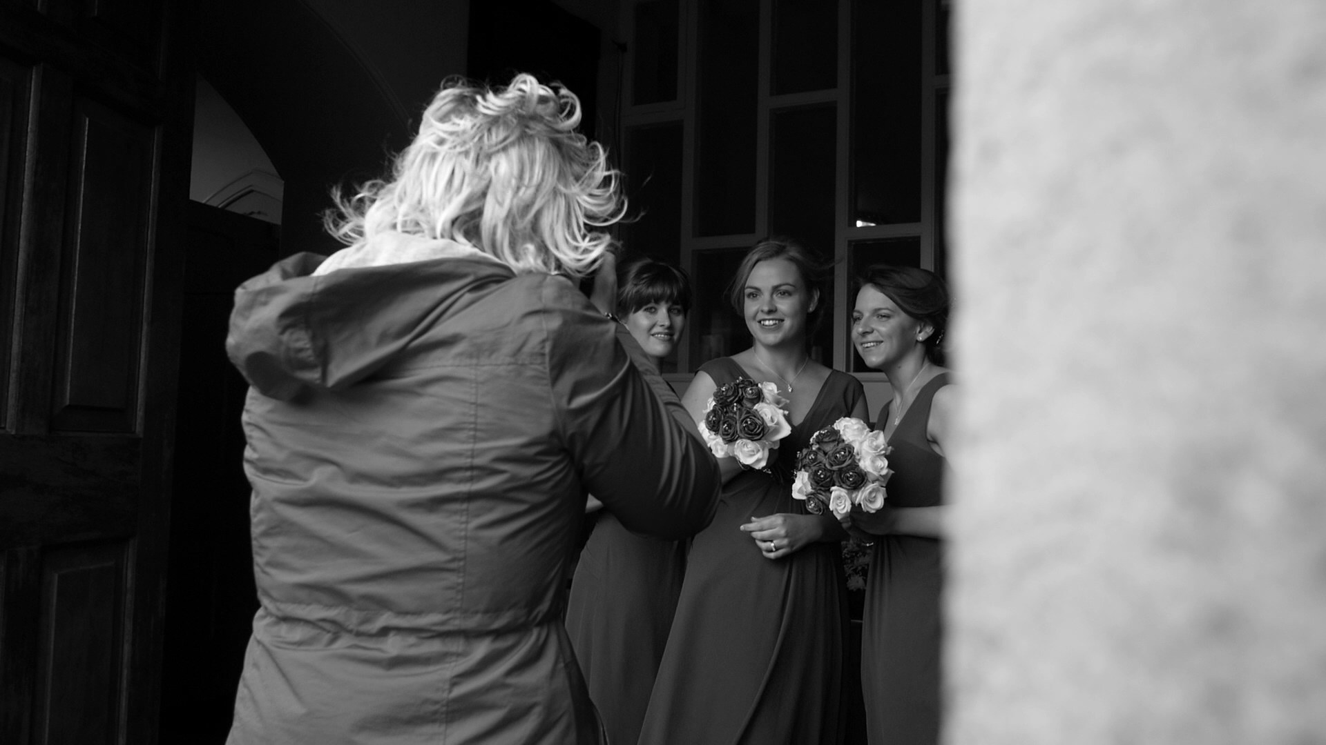 WEDDING-TUFTED-DUCK (08).jpg