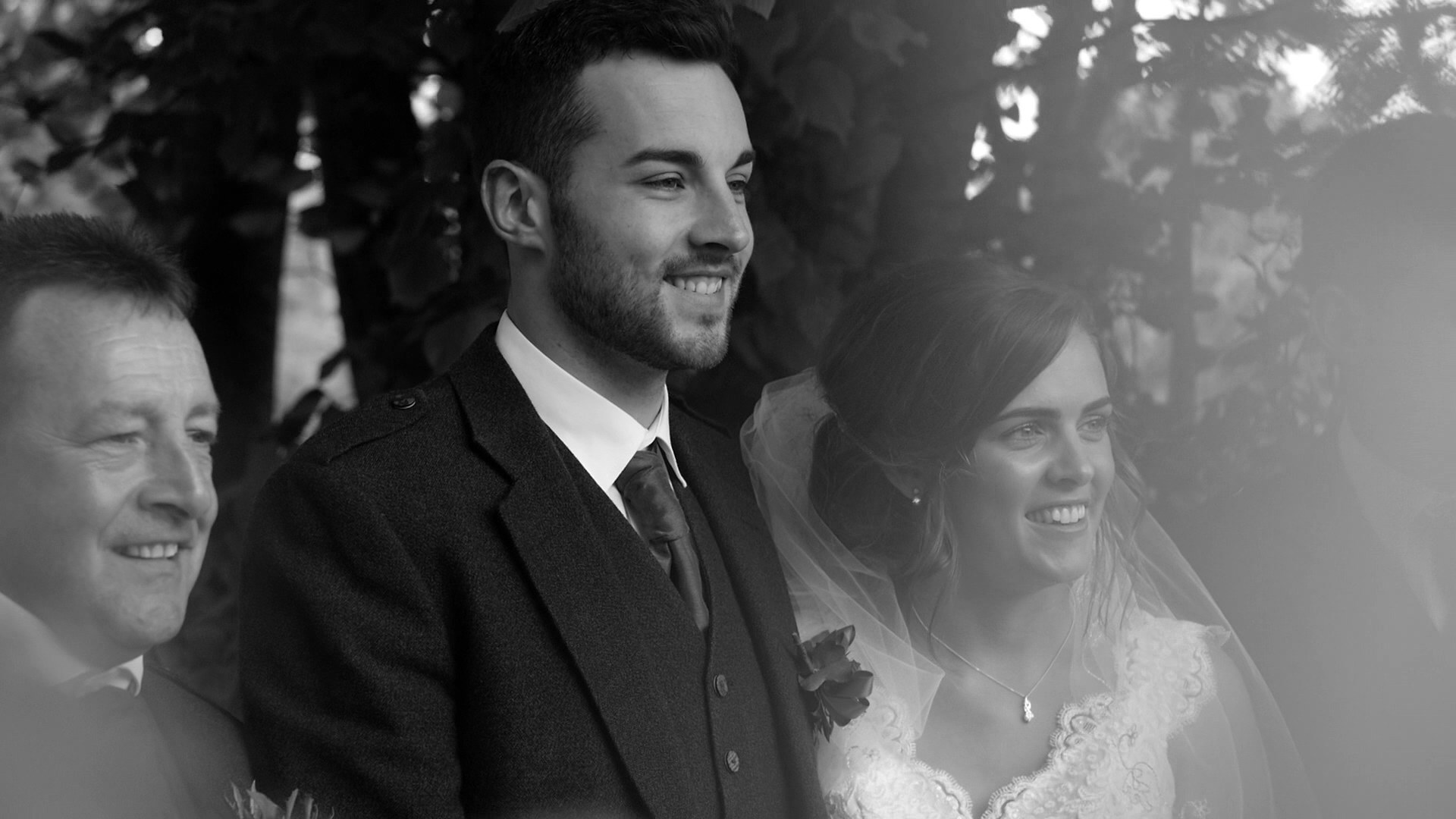 WEDDING-TUFTED-DUCK (12).jpg