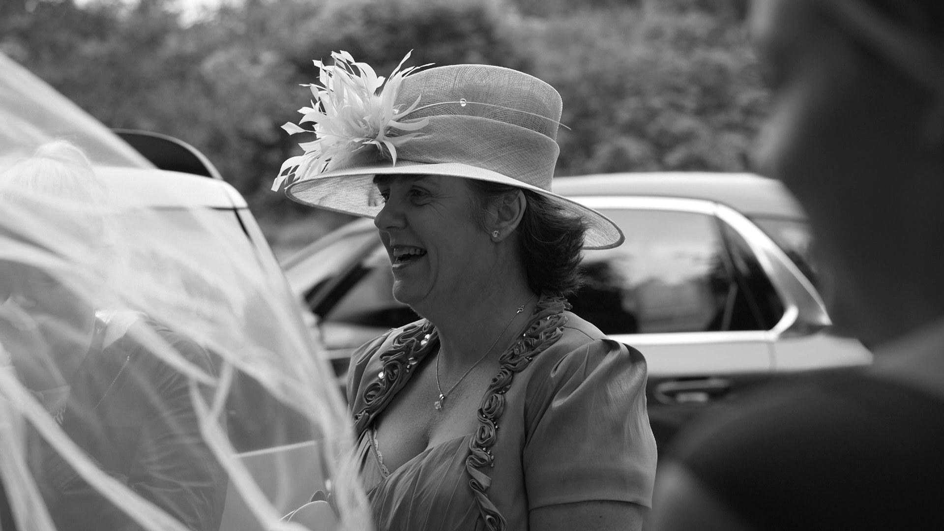 WEDDING-TUFTED-DUCK (13).jpg
