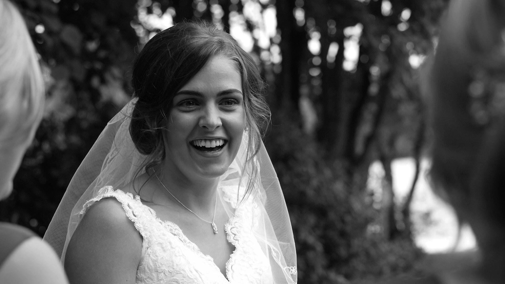 WEDDING-TUFTED-DUCK (14).jpg