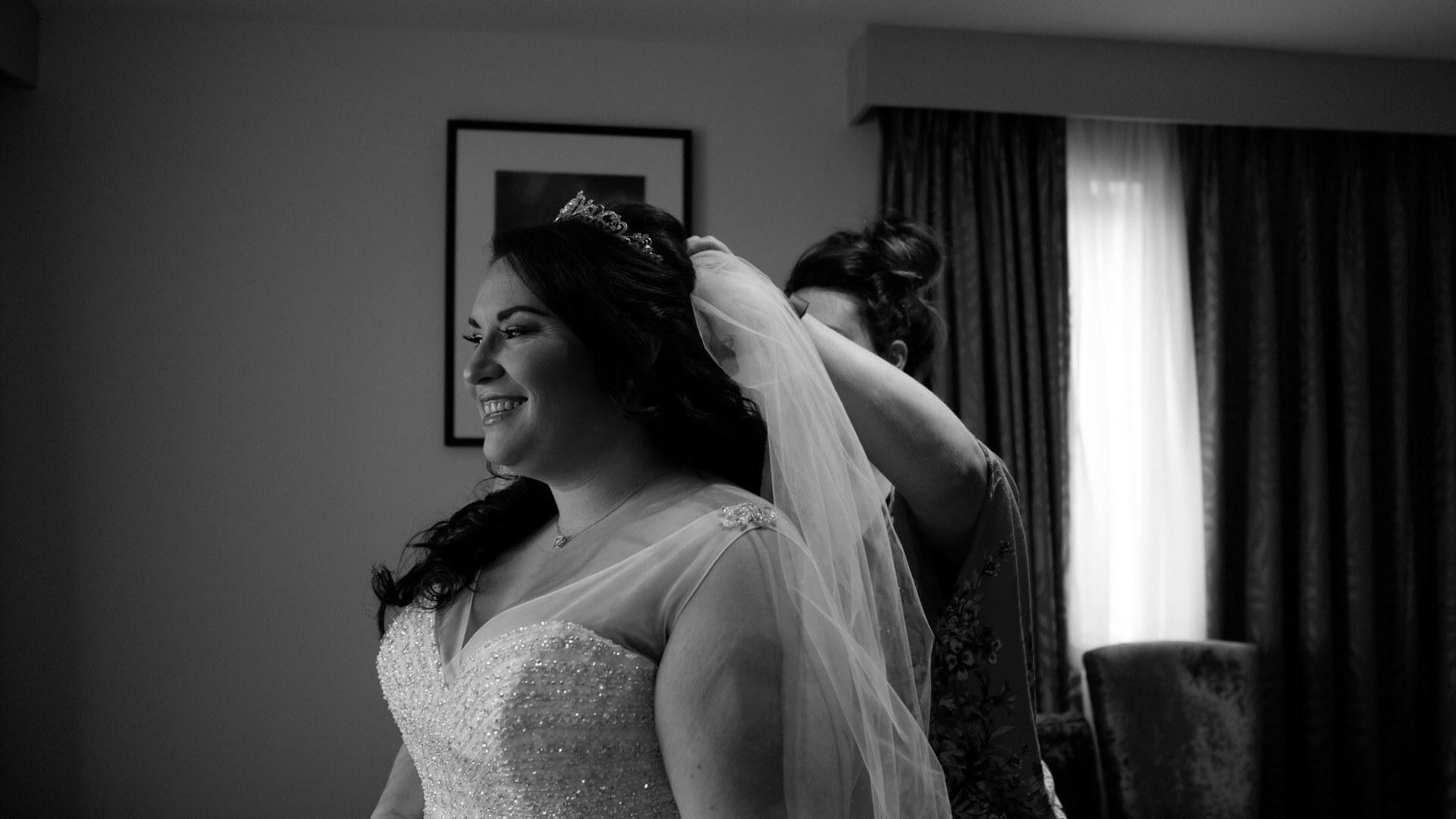 BUCHAN-BRAES-JULY-WEDDING (08).jpg
