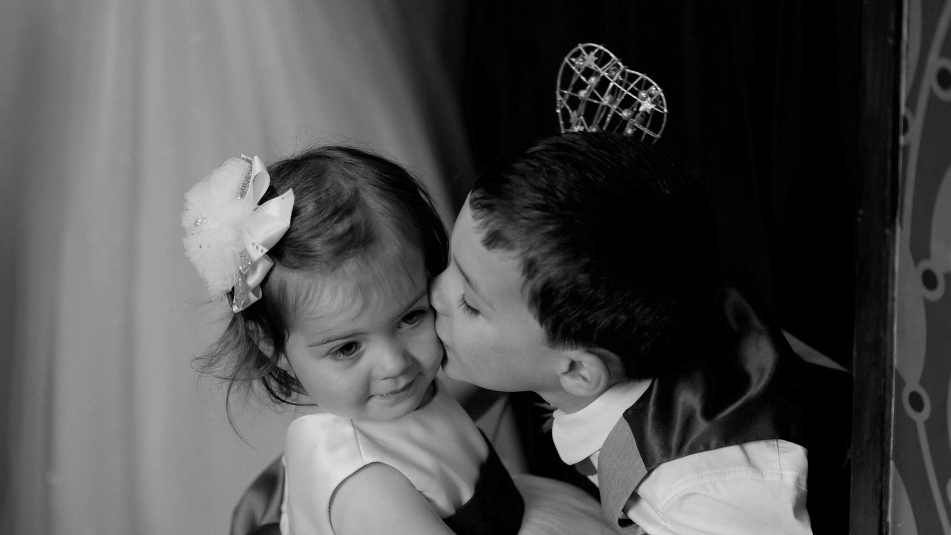BUCHAN-BRAES-JULY-WEDDING (10).jpg