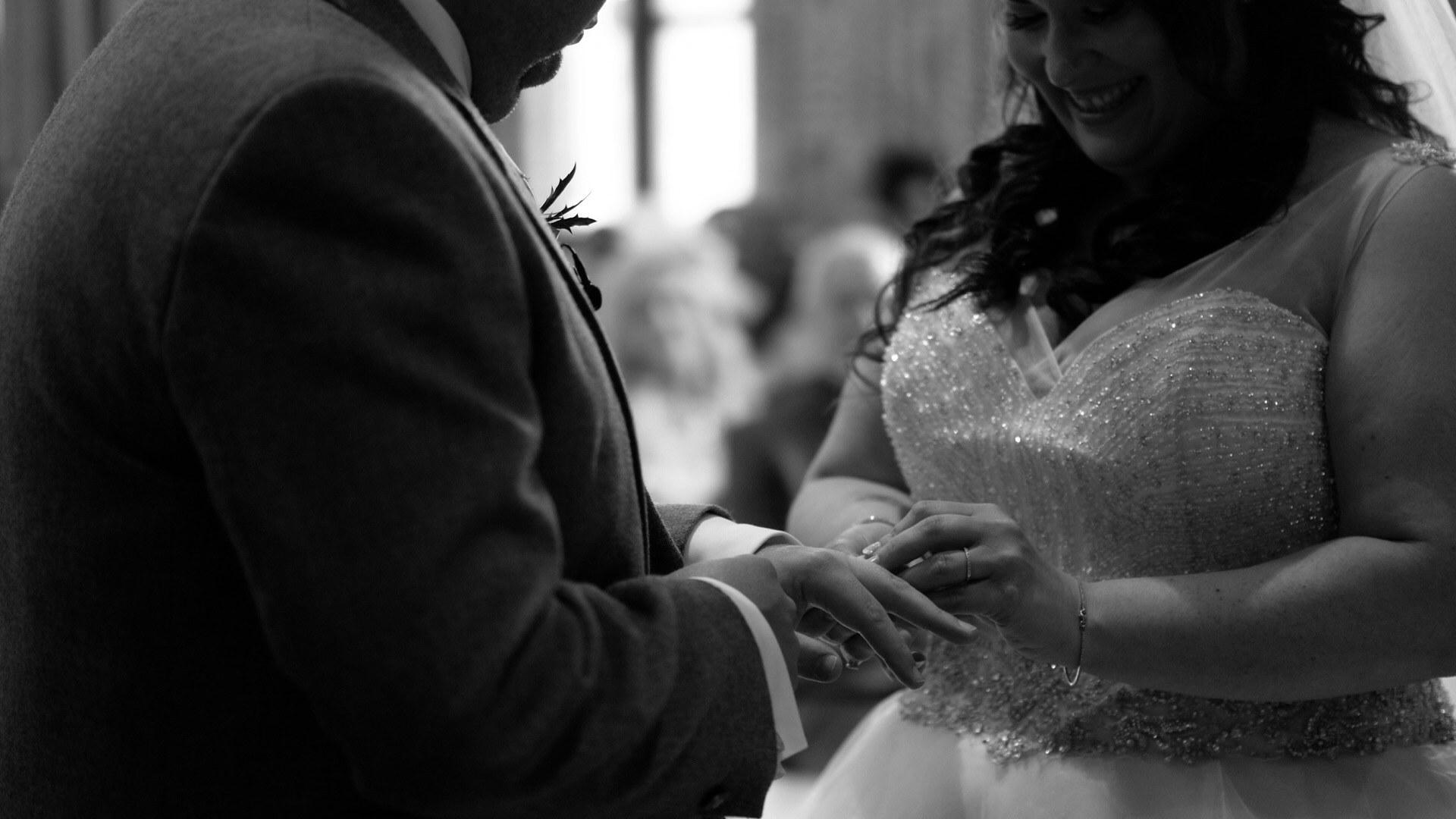BUCHAN-BRAES-JULY-WEDDING (12).jpg