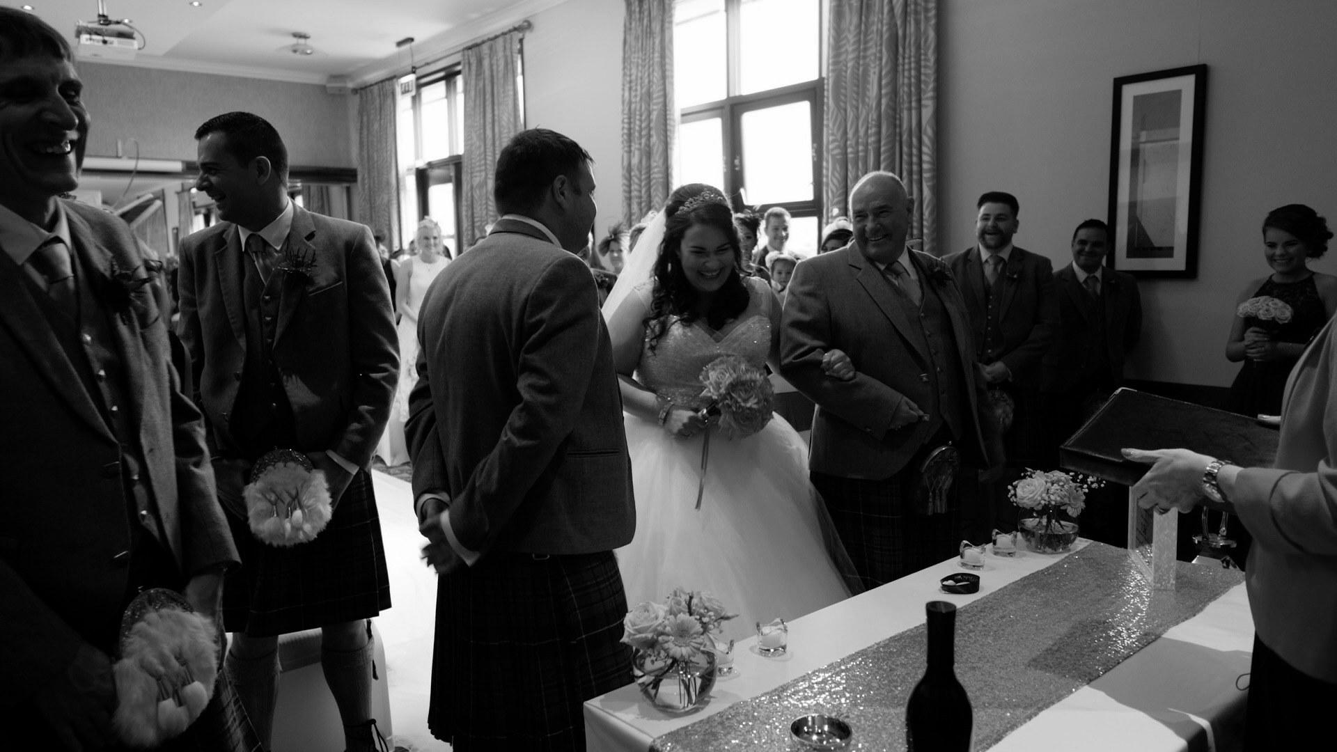 BUCHAN-BRAES-JULY-WEDDING (11).jpg