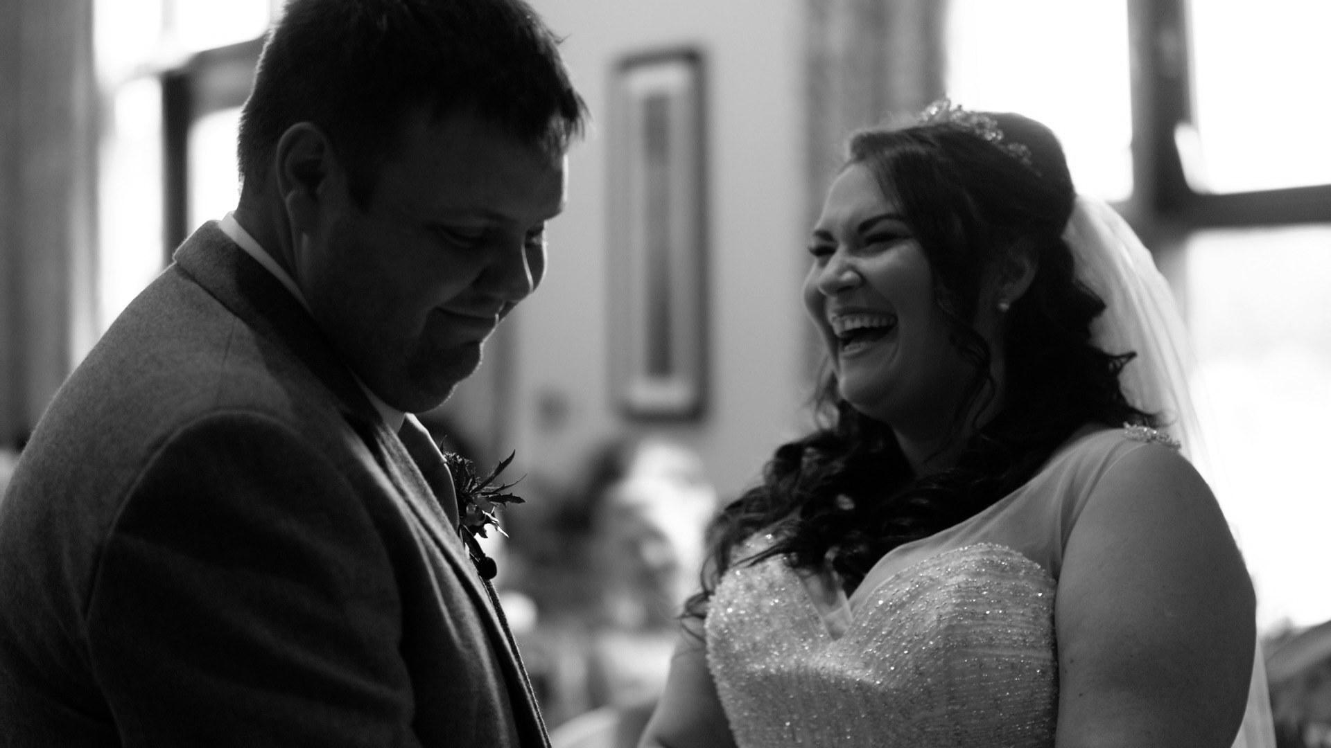 BUCHAN-BRAES-JULY-WEDDING (13).jpg