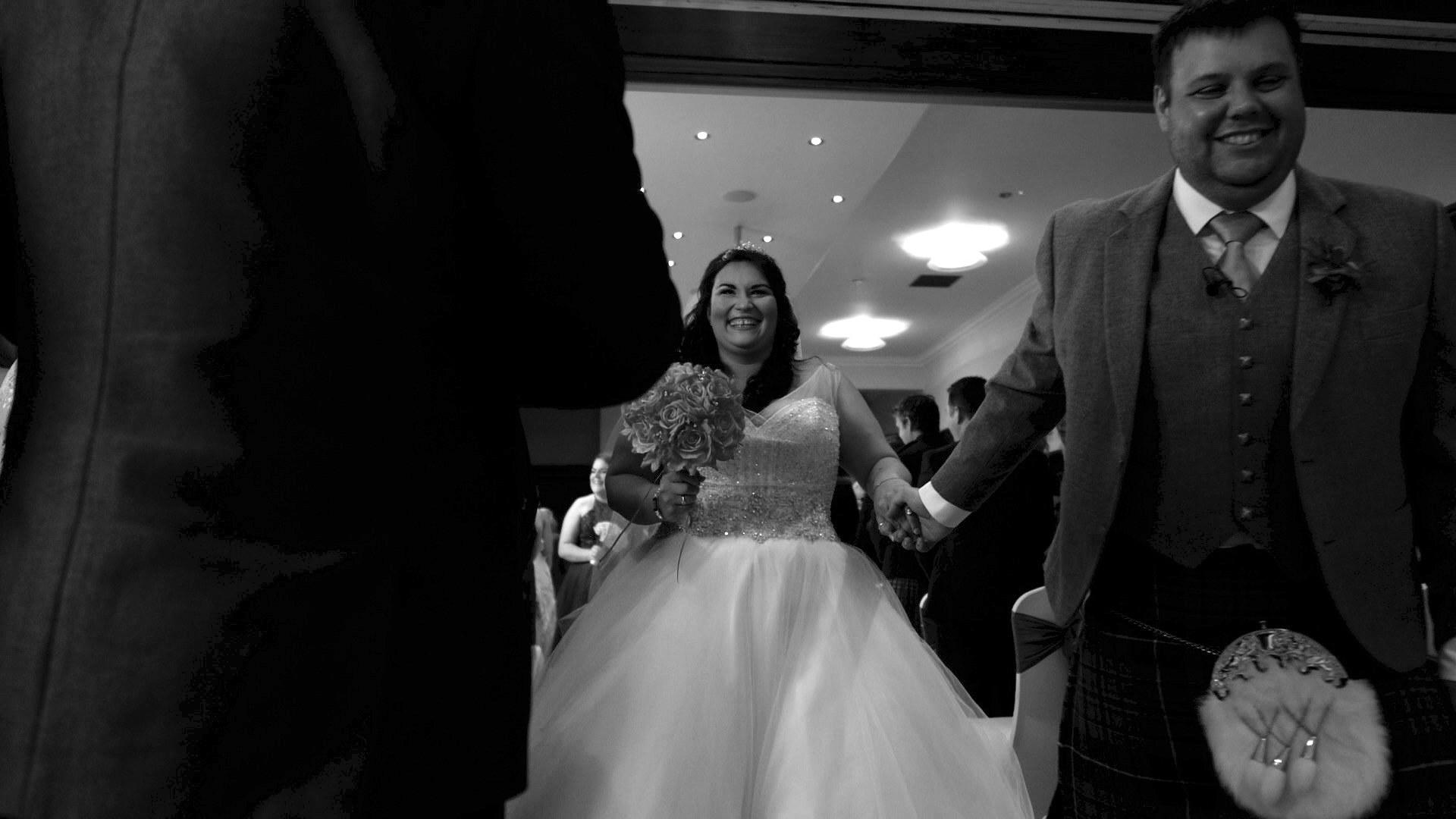 BUCHAN-BRAES-JULY-WEDDING (14).jpg