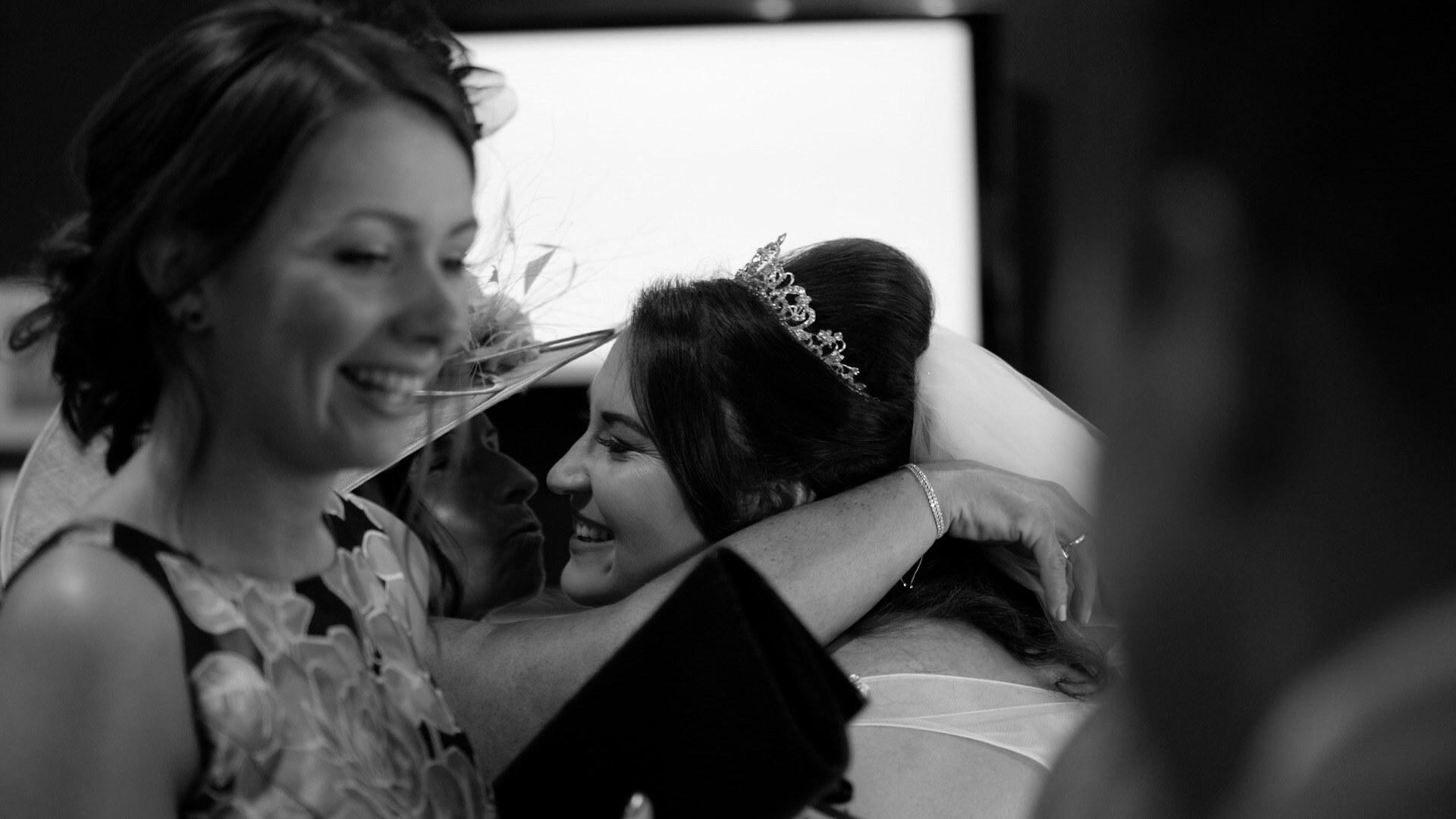BUCHAN-BRAES-JULY-WEDDING (16).jpg