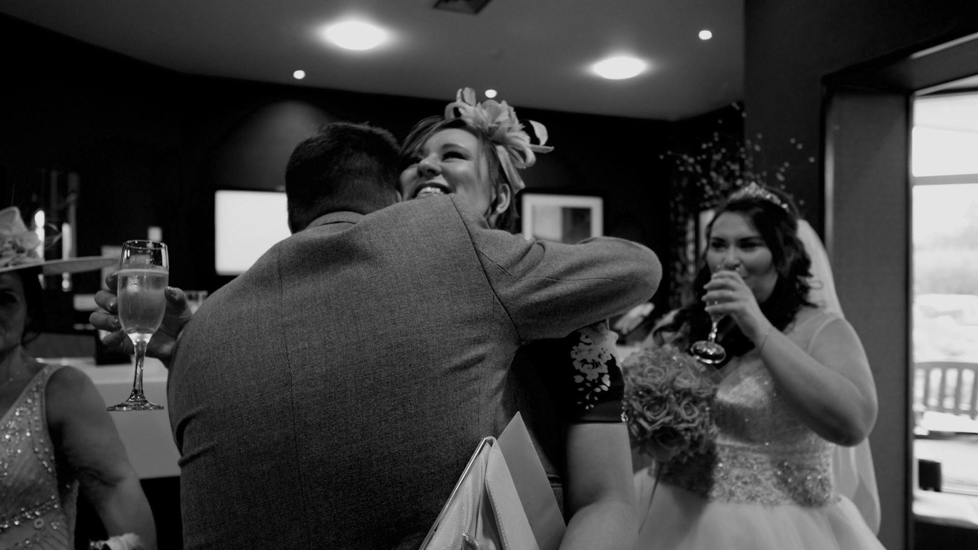 BUCHAN-BRAES-JULY-WEDDING (15).jpg