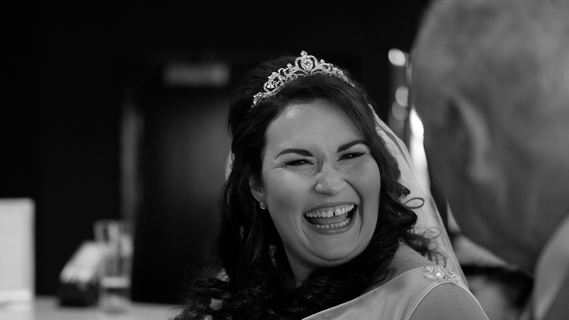 BUCHAN-BRAES-JULY-WEDDING (17).jpg