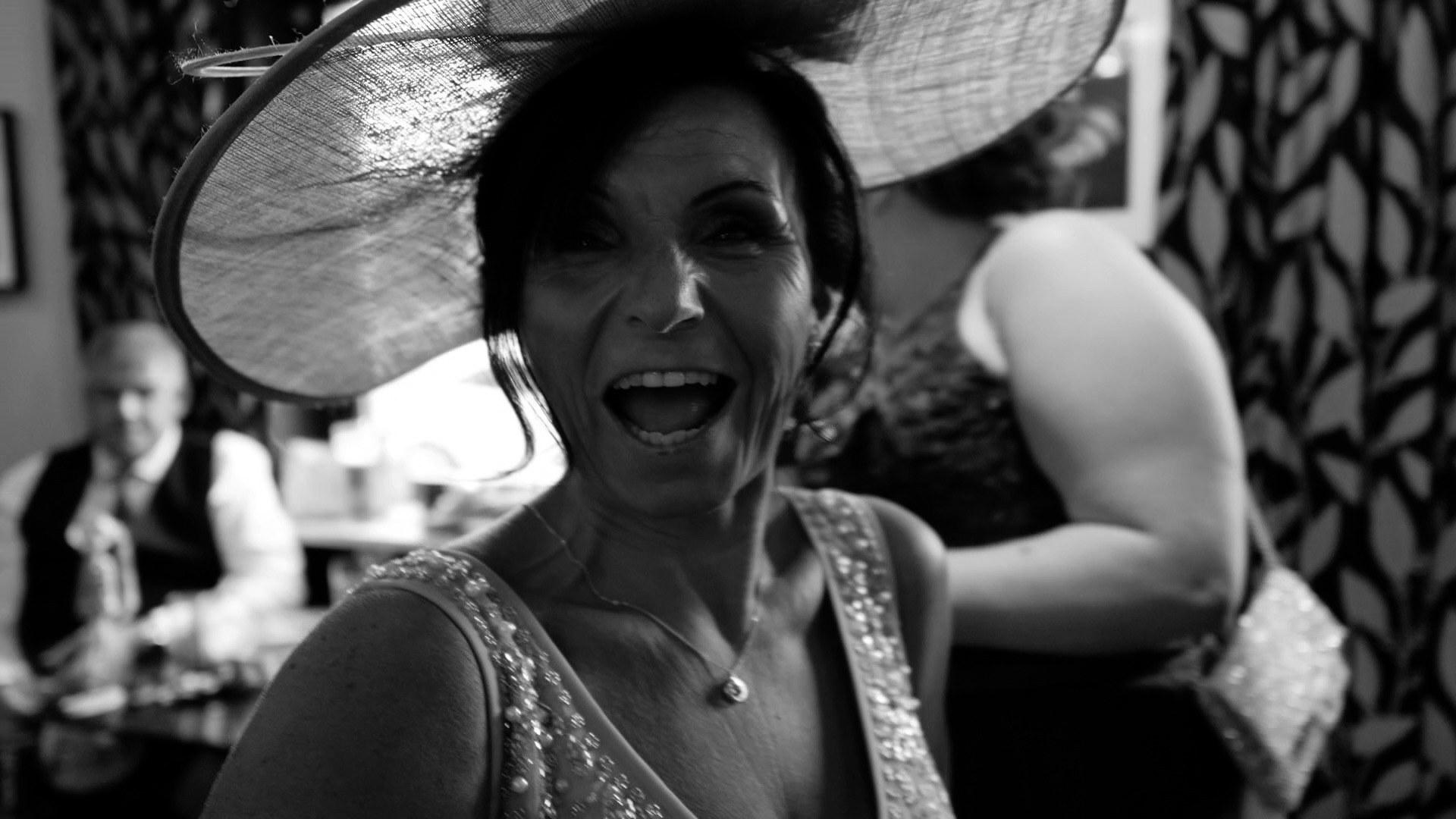 BUCHAN-BRAES-JULY-WEDDING (21).jpg