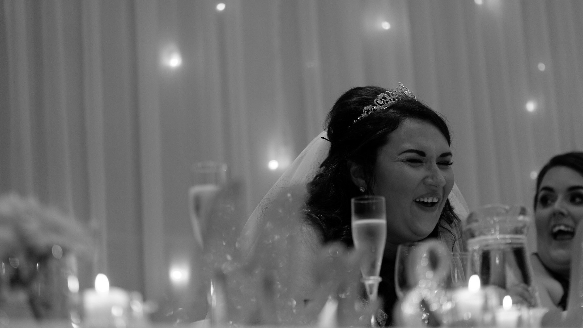 BUCHAN-BRAES-JULY-WEDDING (23).jpg