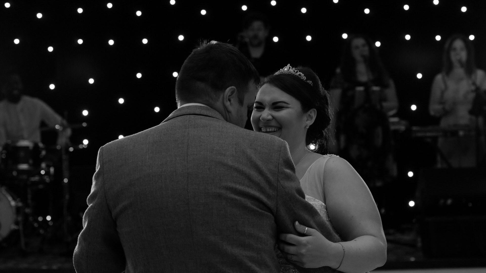 BUCHAN-BRAES-JULY-WEDDING (25).jpg