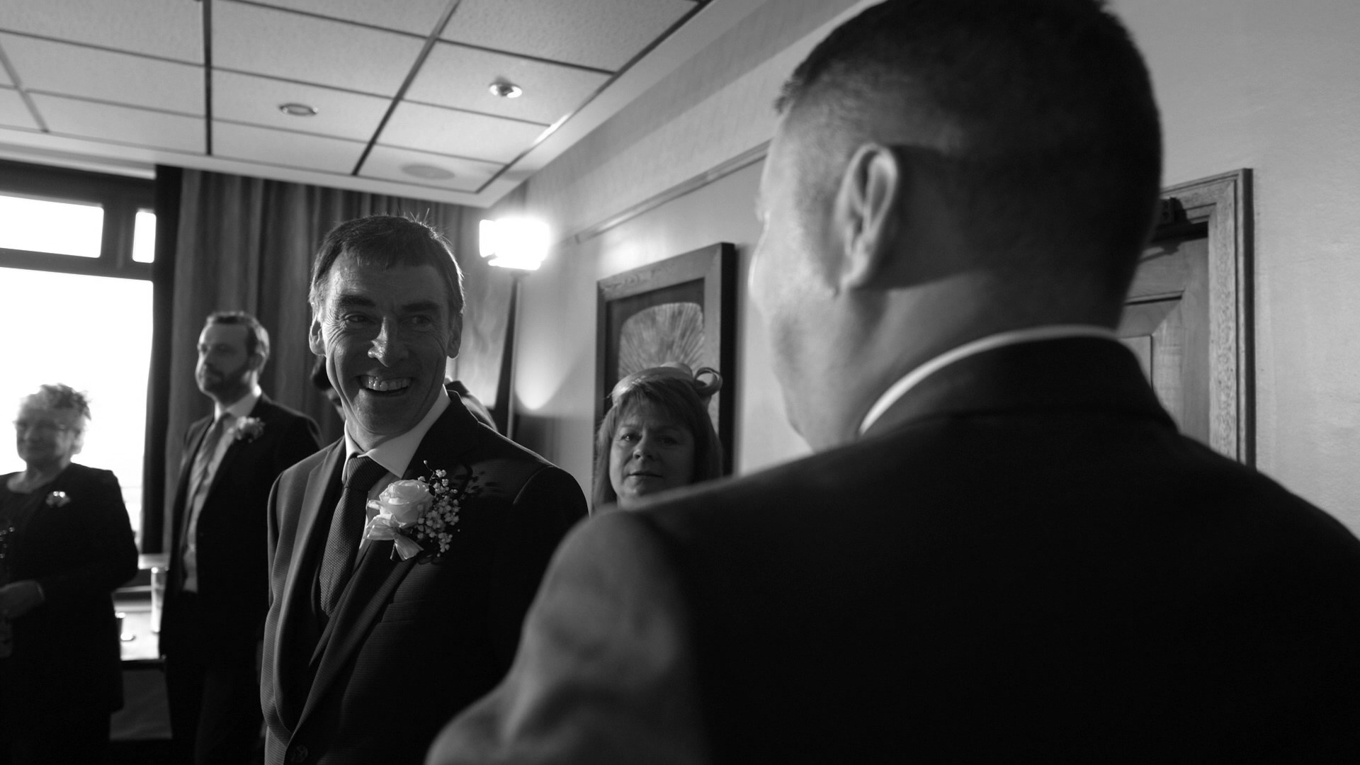 BANFF-SPRINGS-JULY-WEDDING (13).jpg