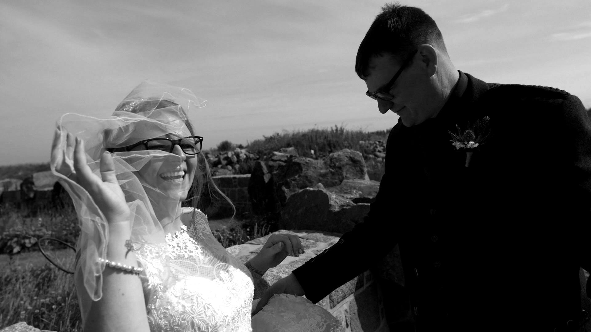 TUFTED-DUCK-SUMMER-WEDDING (21).jpg