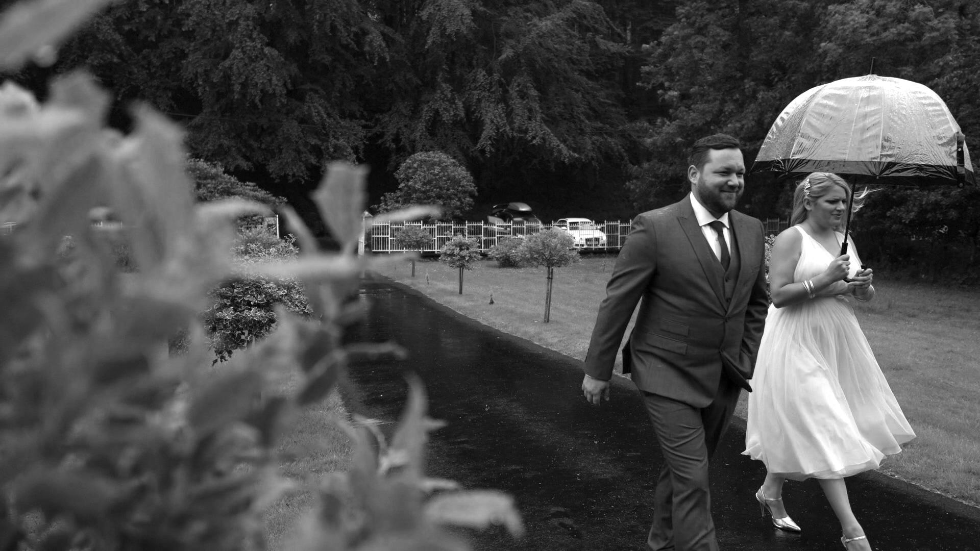 DRUMTOCHTY-SUMMER-WEDDING (05).jpg